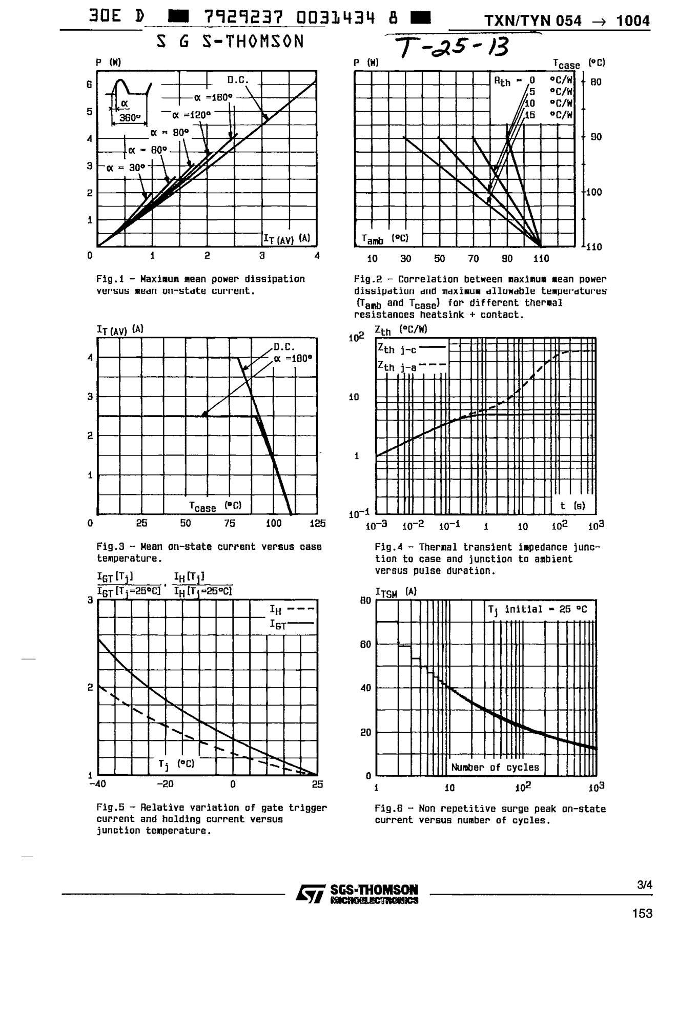 TYN610RG's pdf picture 3