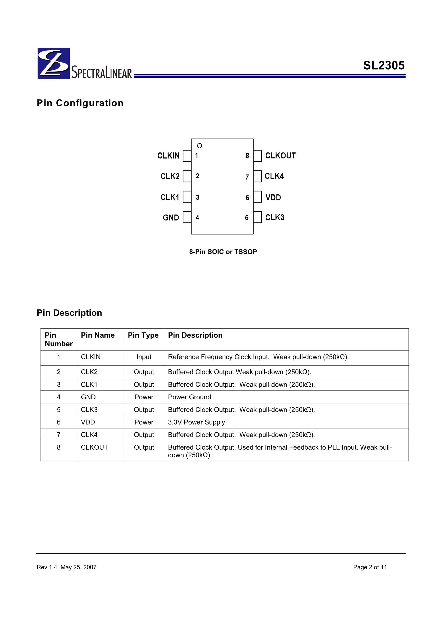 SL2309NZSI-1HT's pdf picture 2