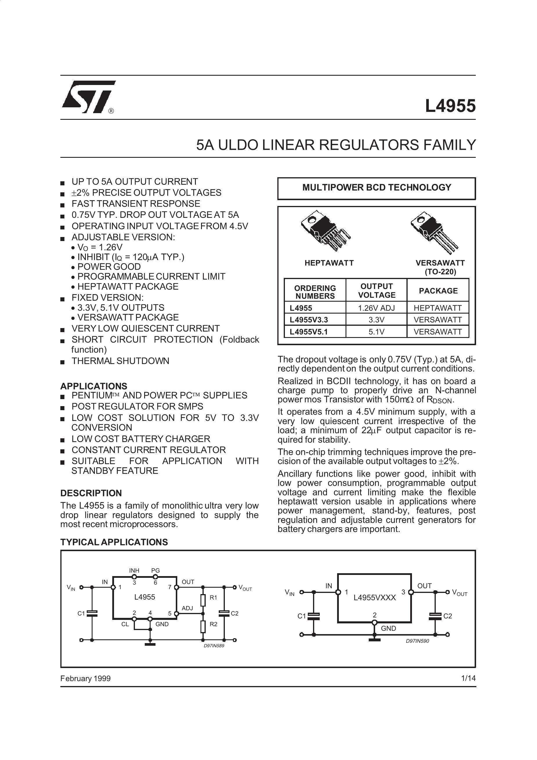 4955GM's pdf picture 1