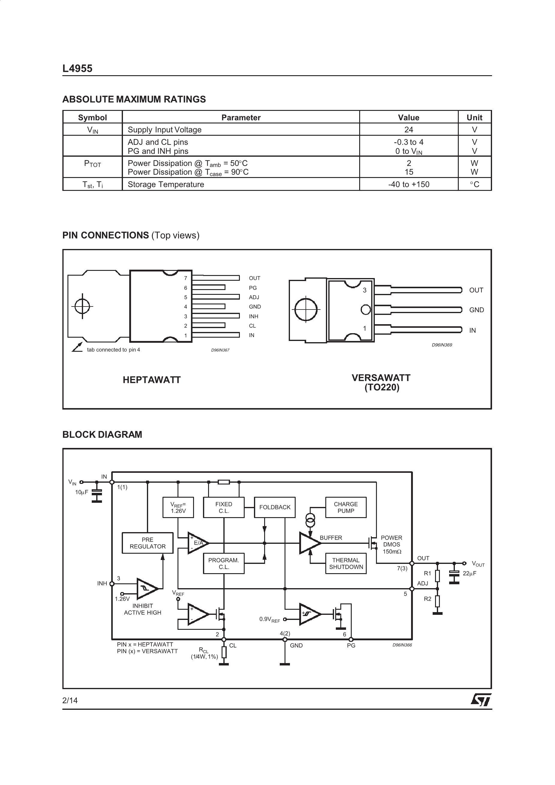 4955GM's pdf picture 2