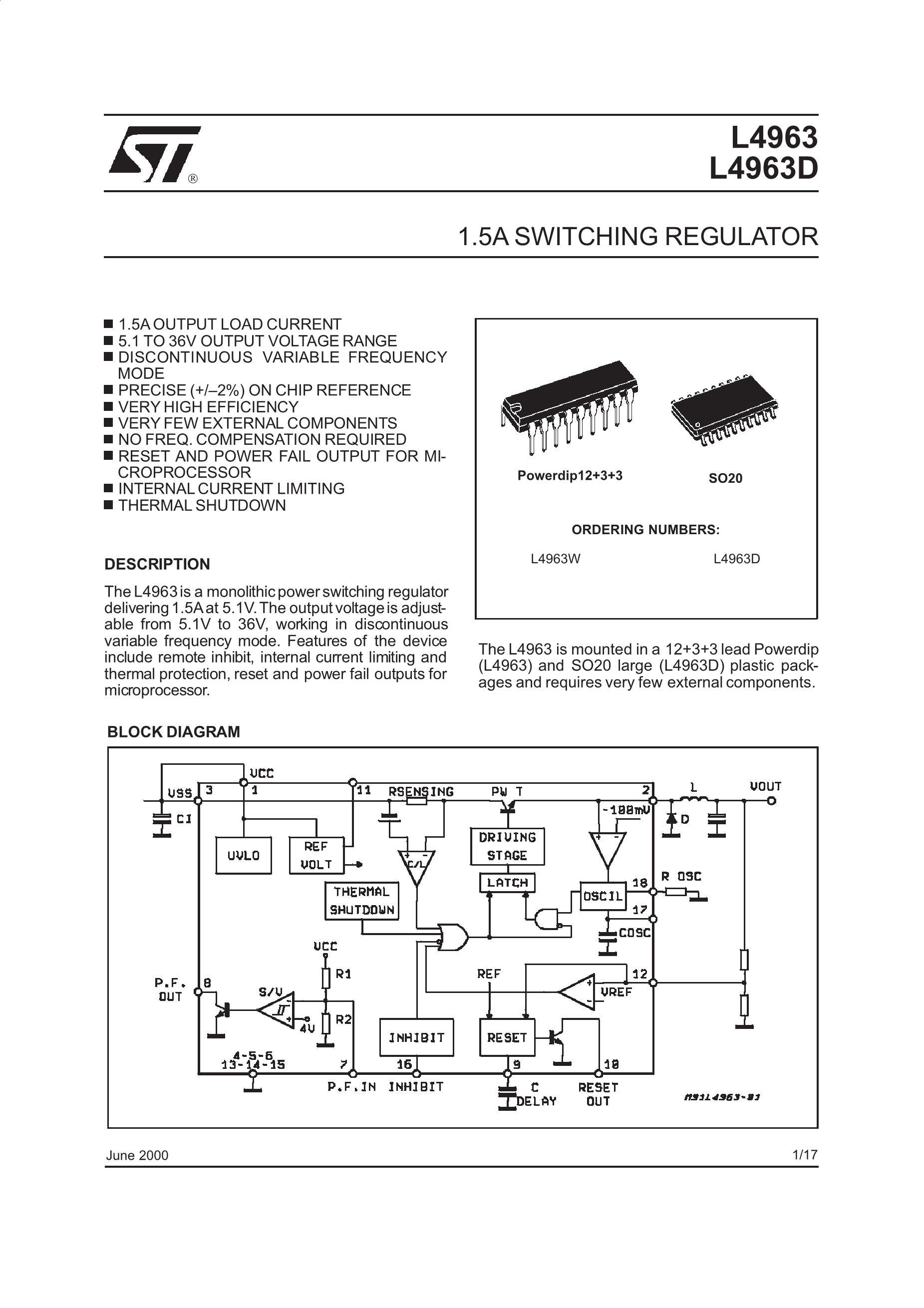 L4960's pdf picture 1