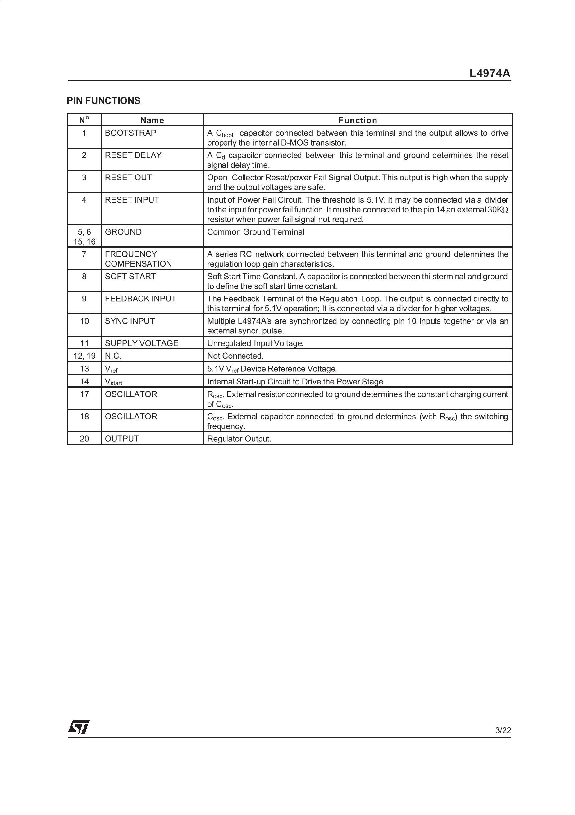 L4973D3.3-013TR's pdf picture 3