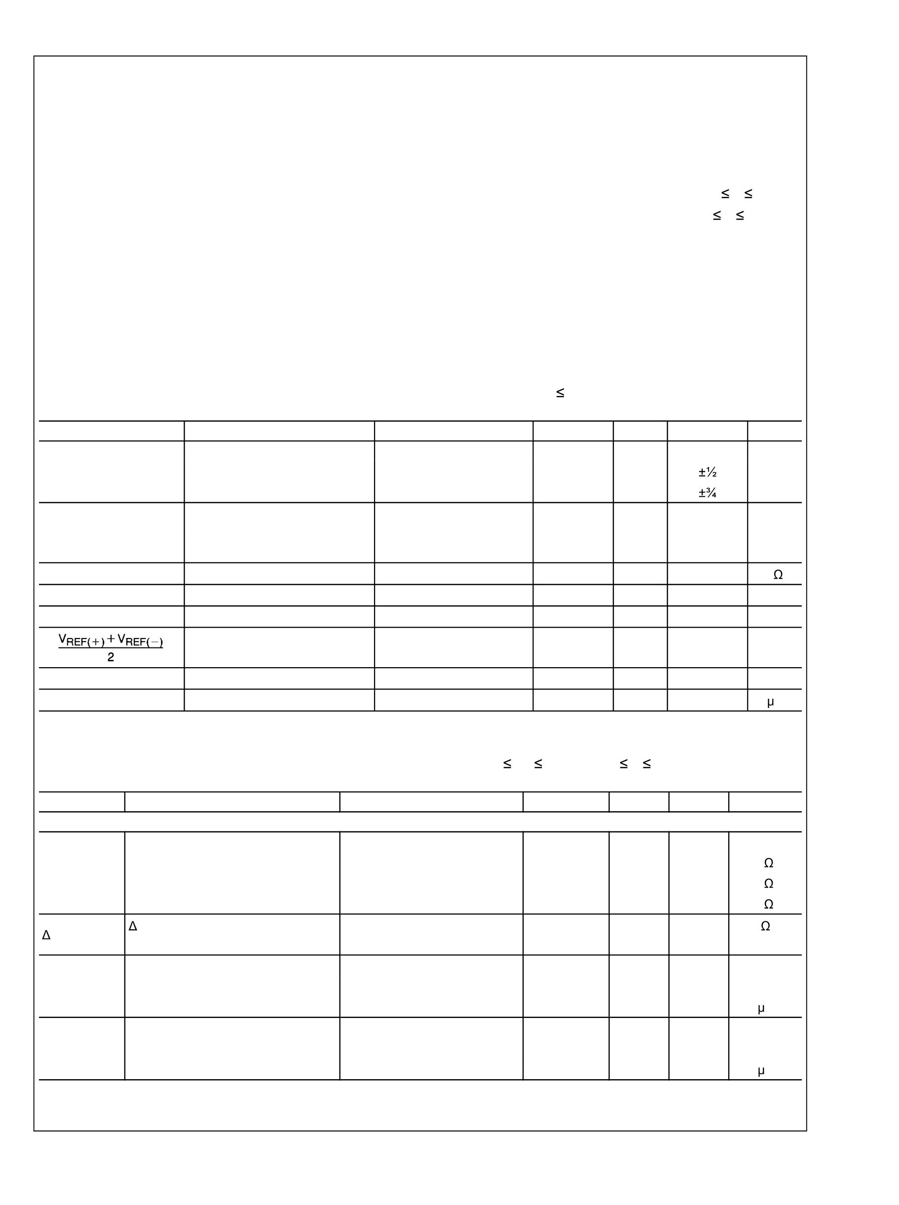 CCN-4802SF's pdf picture 3
