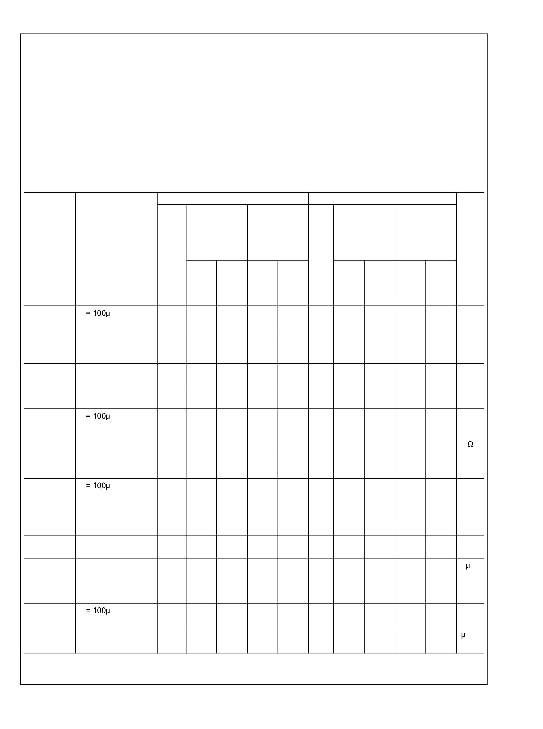 LM285Z-2.5/NOPB's pdf picture 3