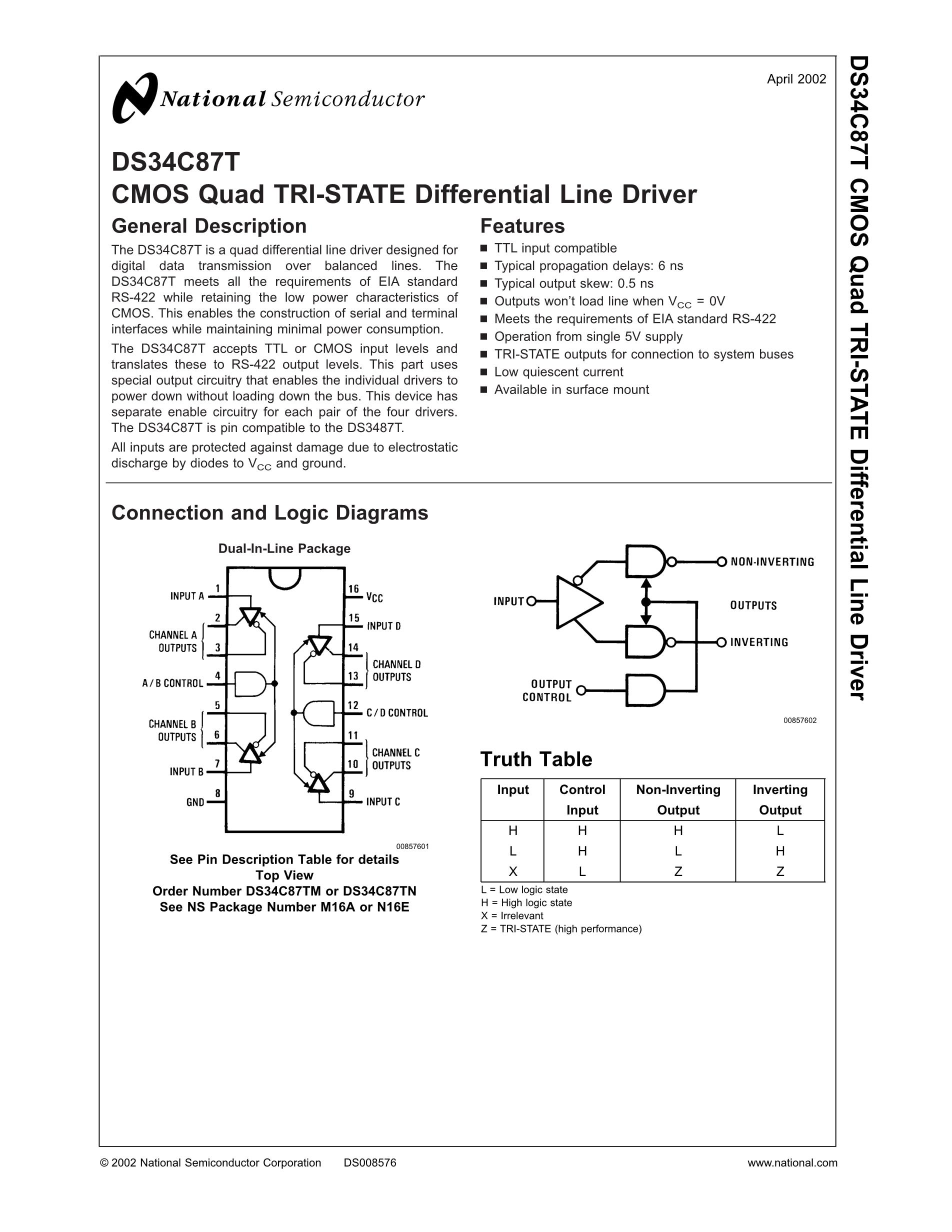DS-C304A's pdf picture 1