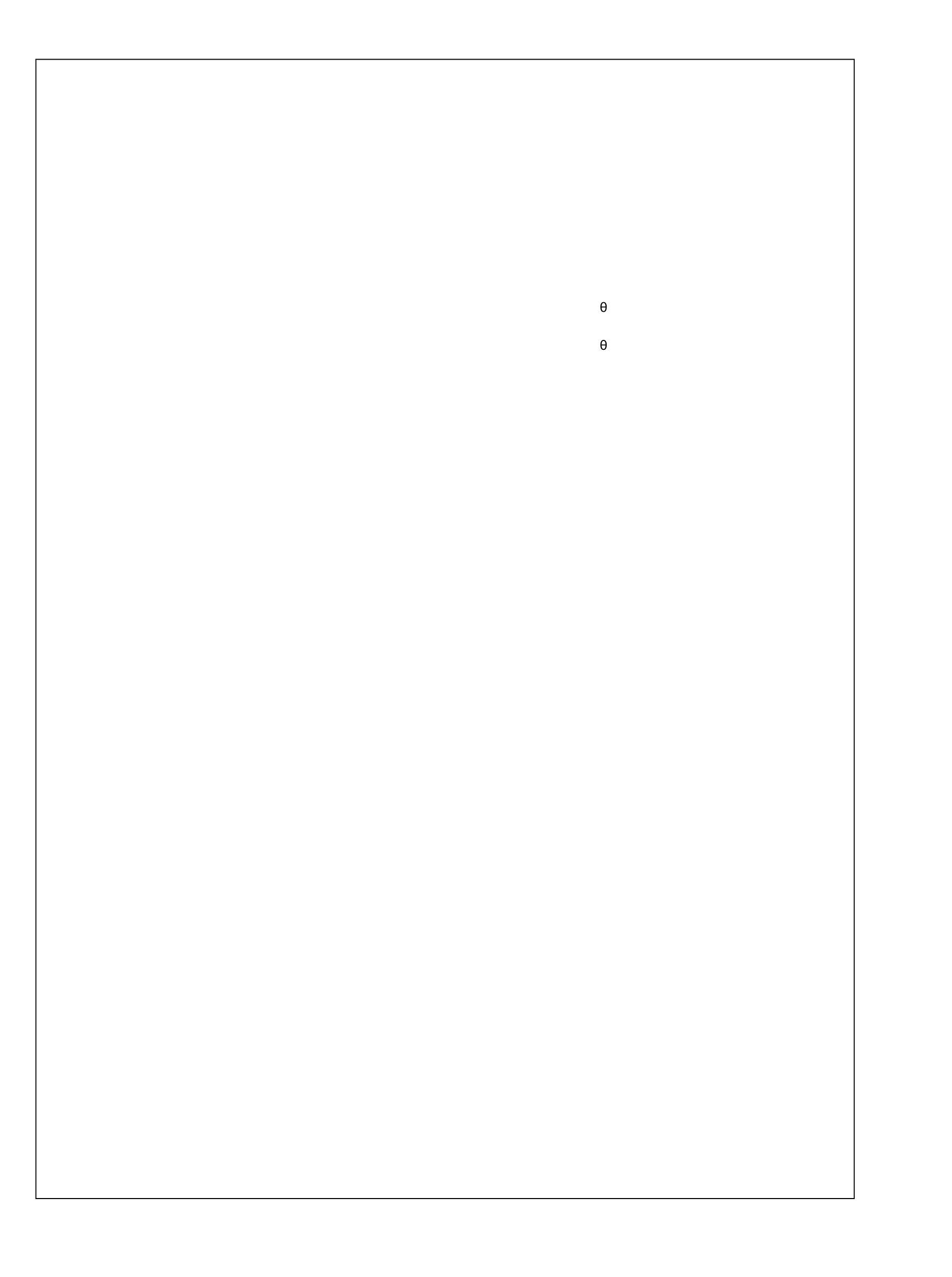 LM34941TMX-ADJ's pdf picture 3