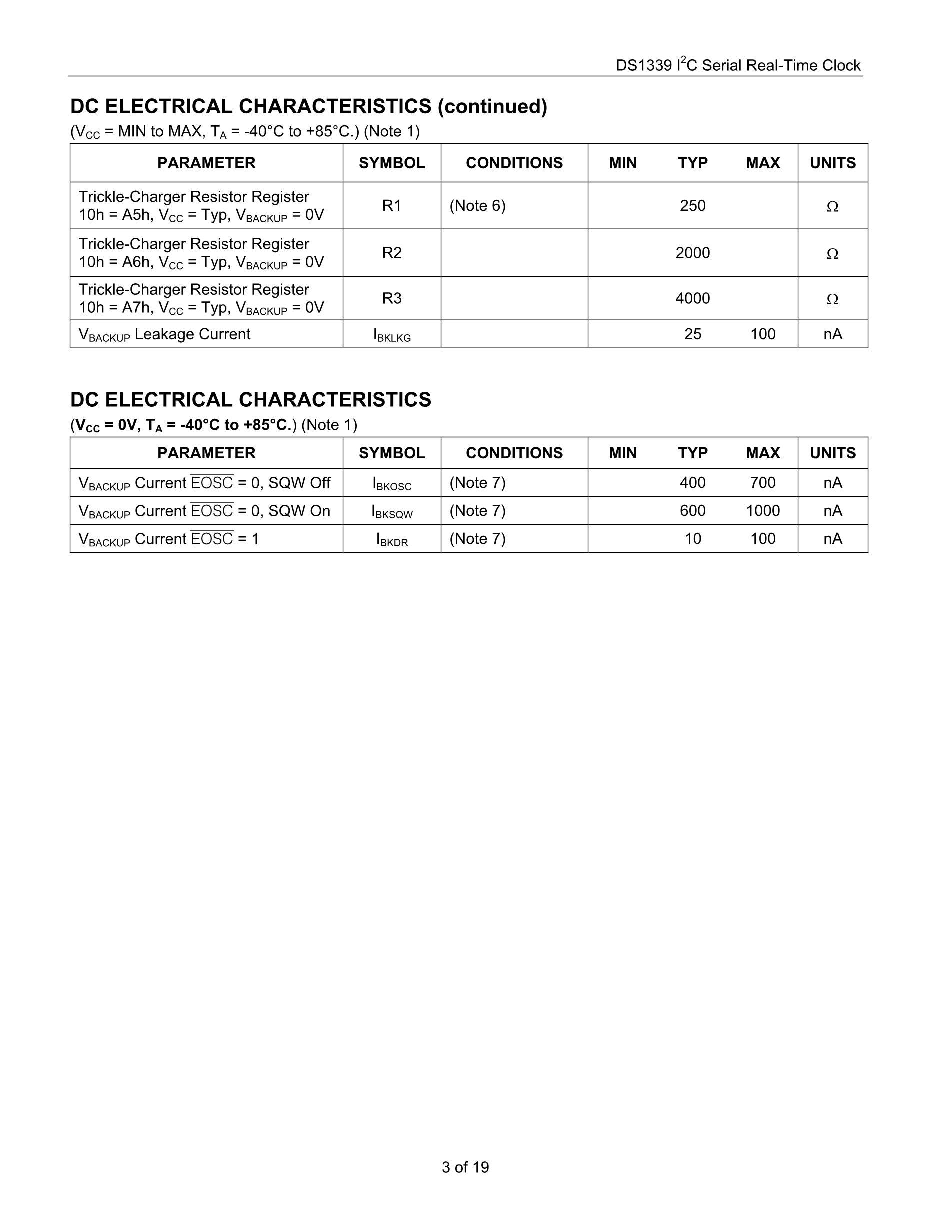 DS1339U-2+'s pdf picture 3