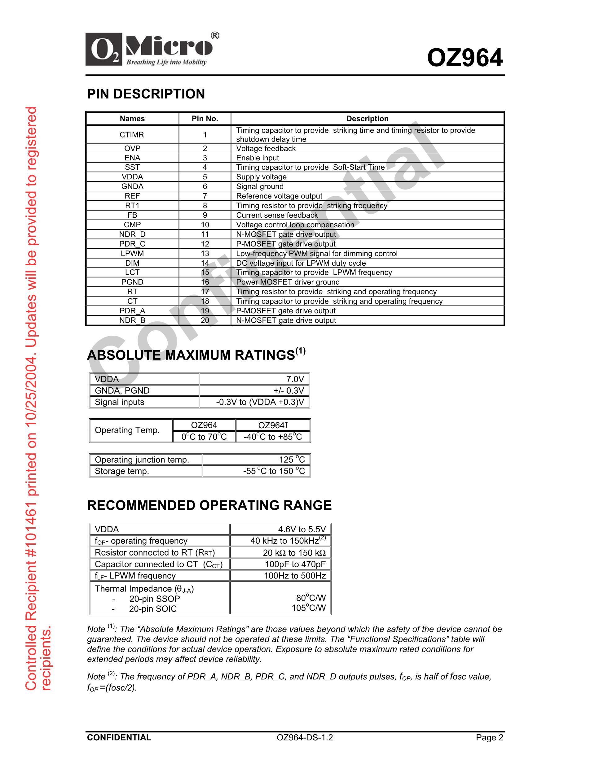 OZ961SN's pdf picture 3