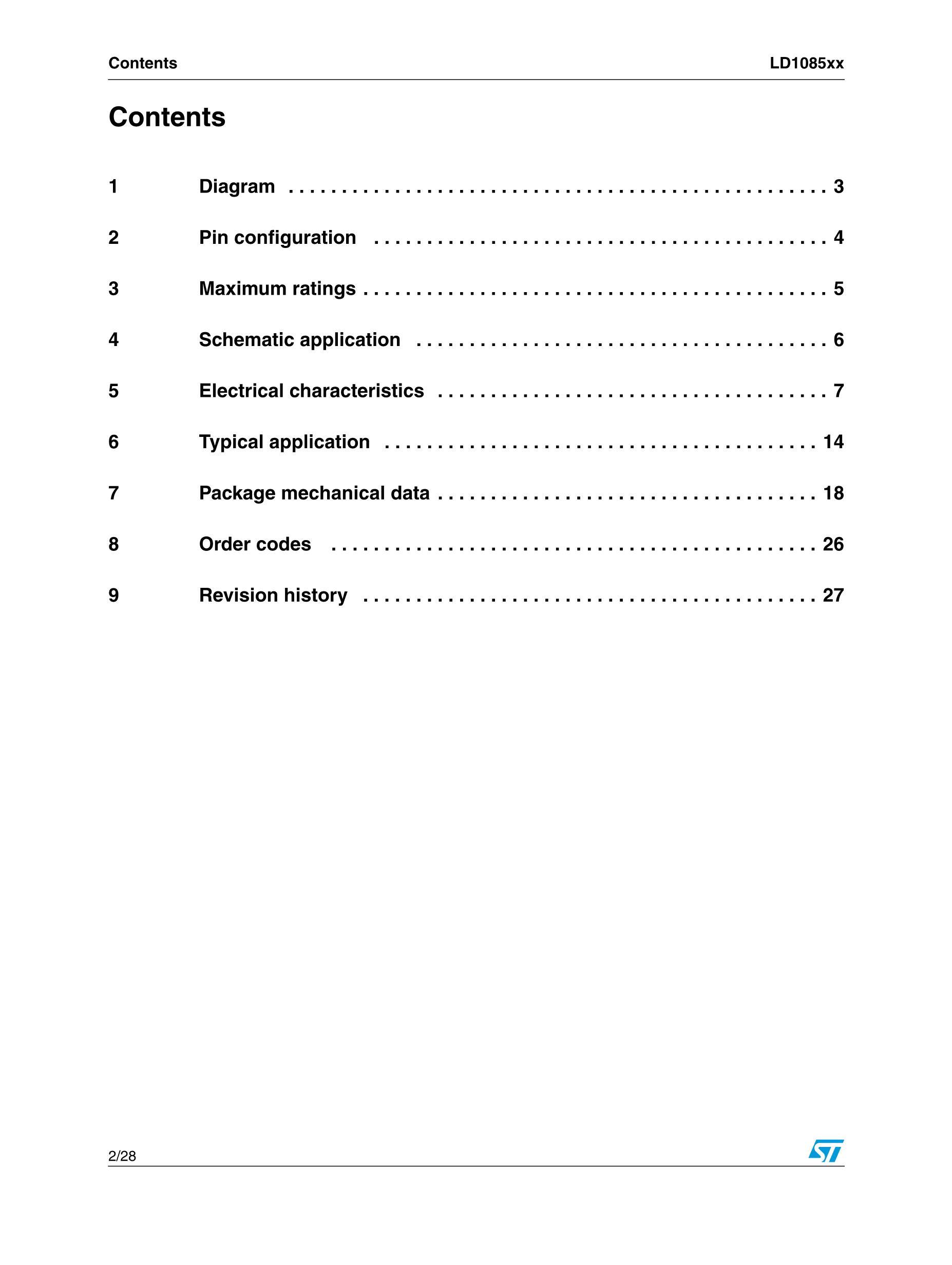 LD1010D's pdf picture 2