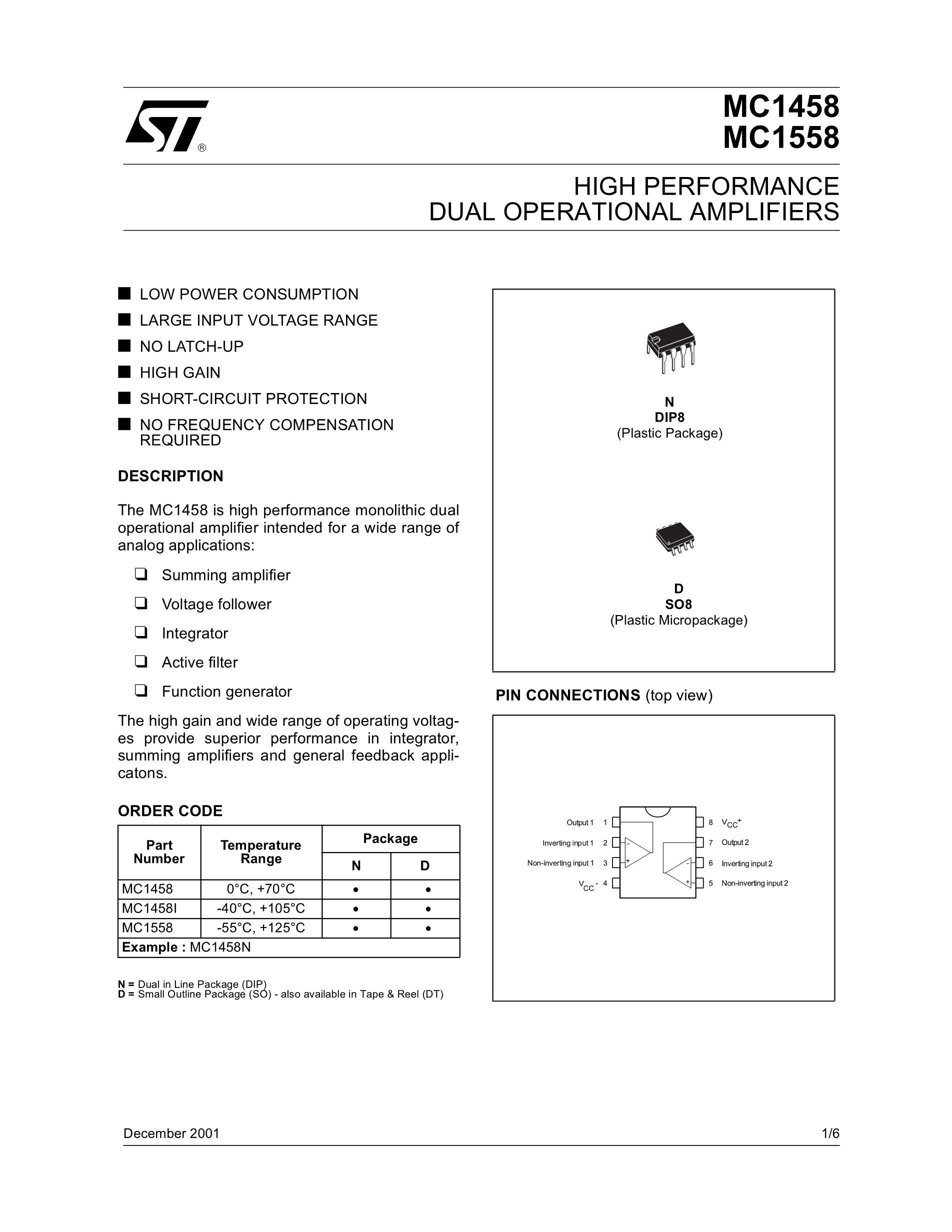 MC159VI's pdf picture 1
