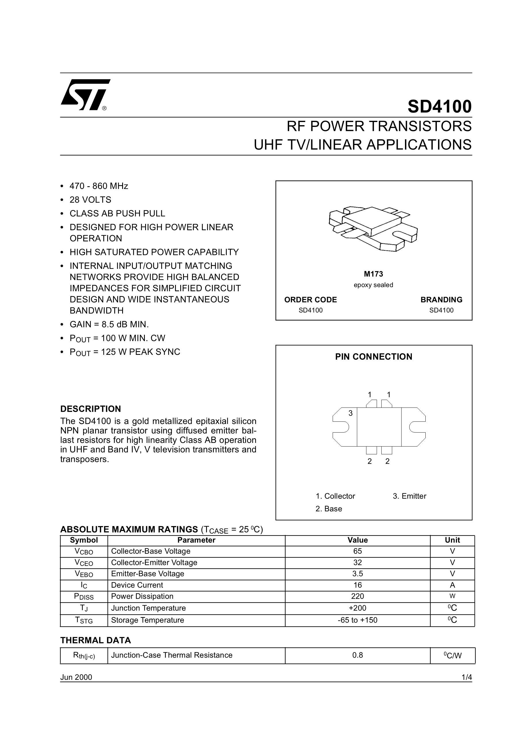 41000UF/30V's pdf picture 1