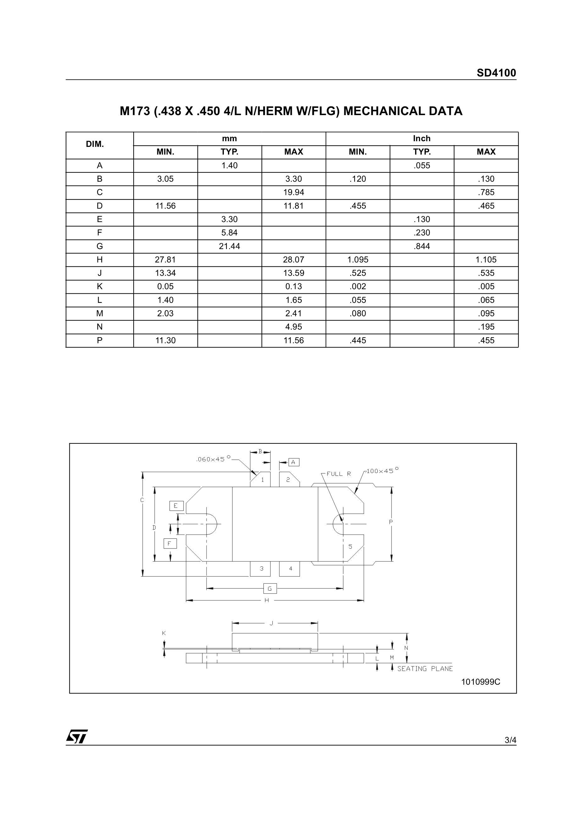 41000UF/30V's pdf picture 3