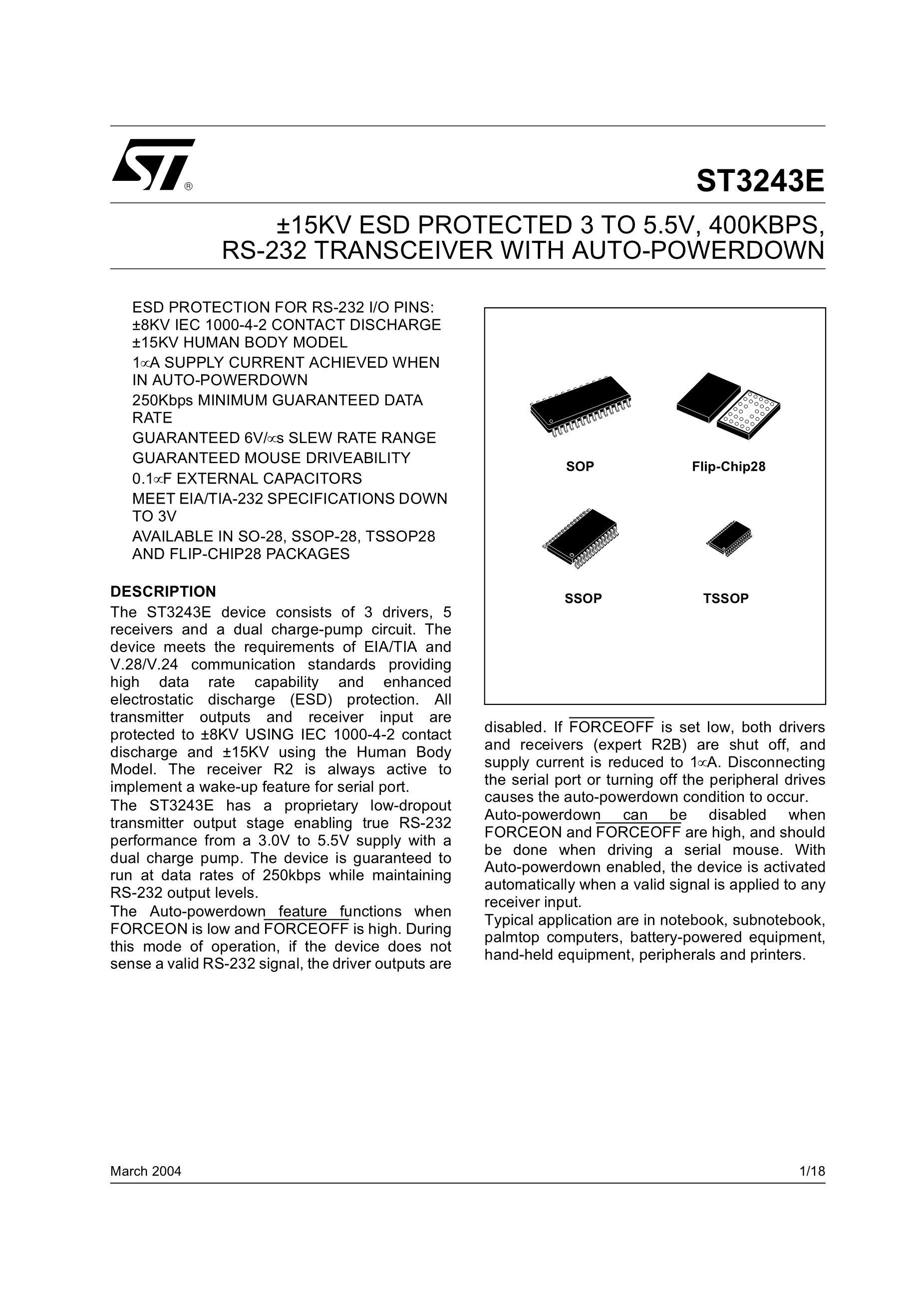 ST32L's pdf picture 1