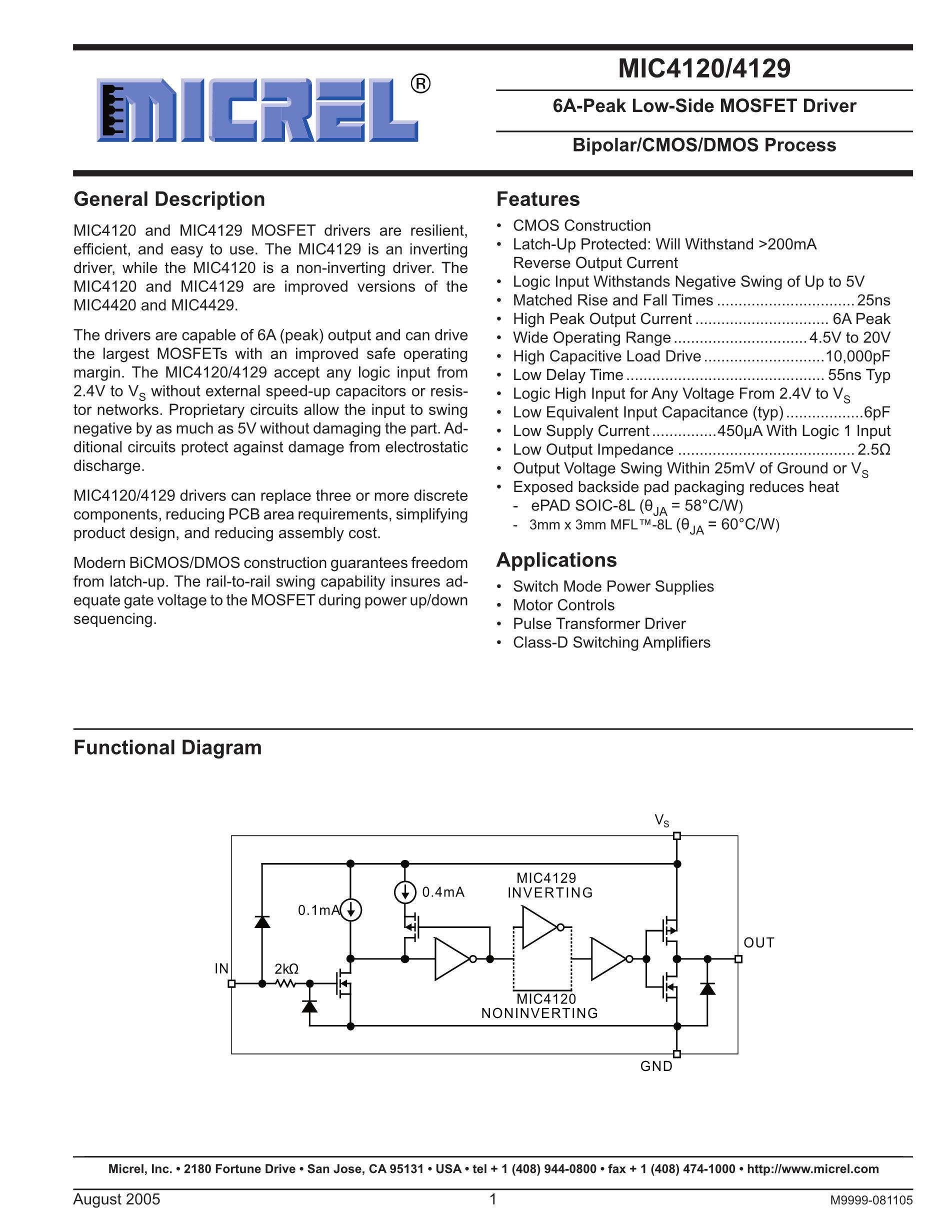 412078Q24TC's pdf picture 1
