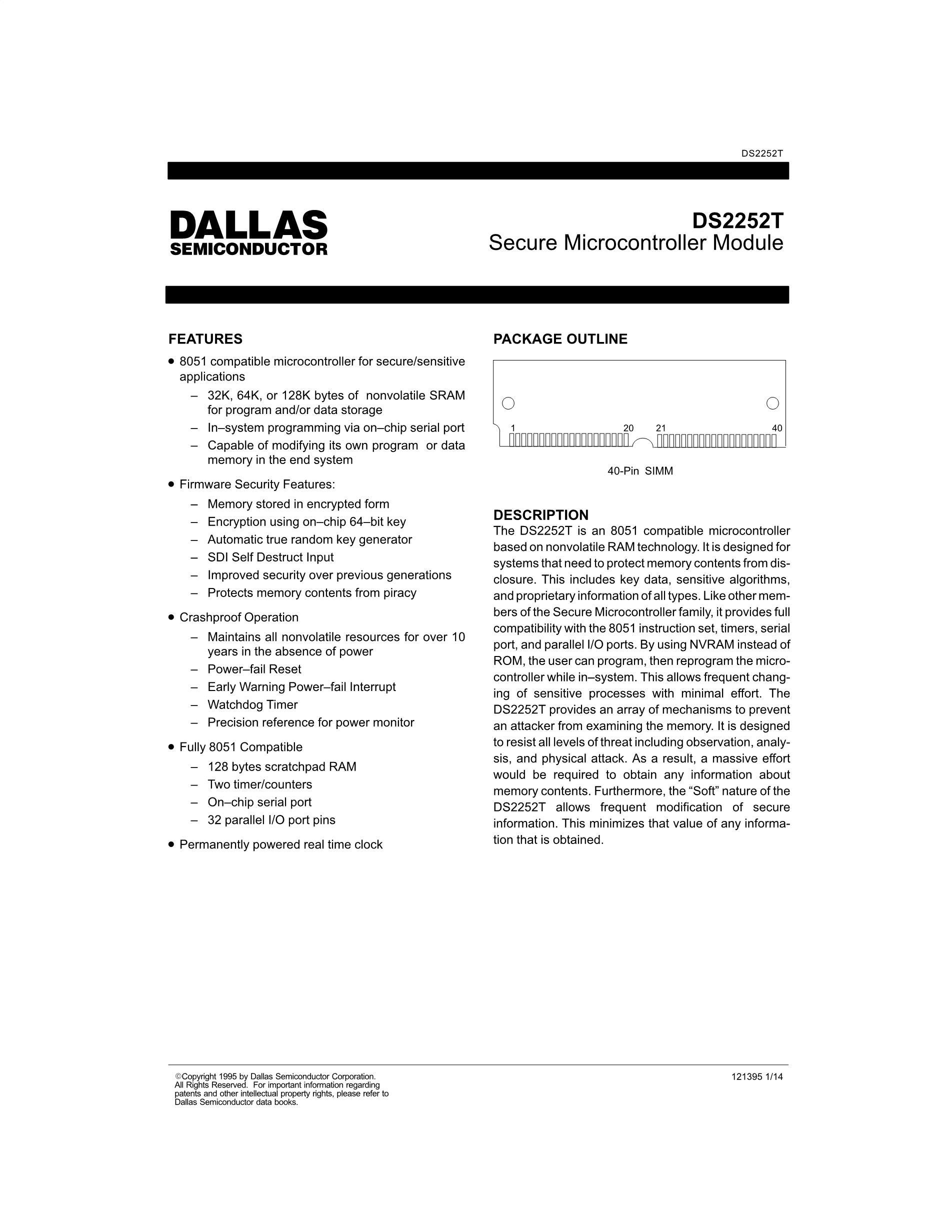 DS2223's pdf picture 1