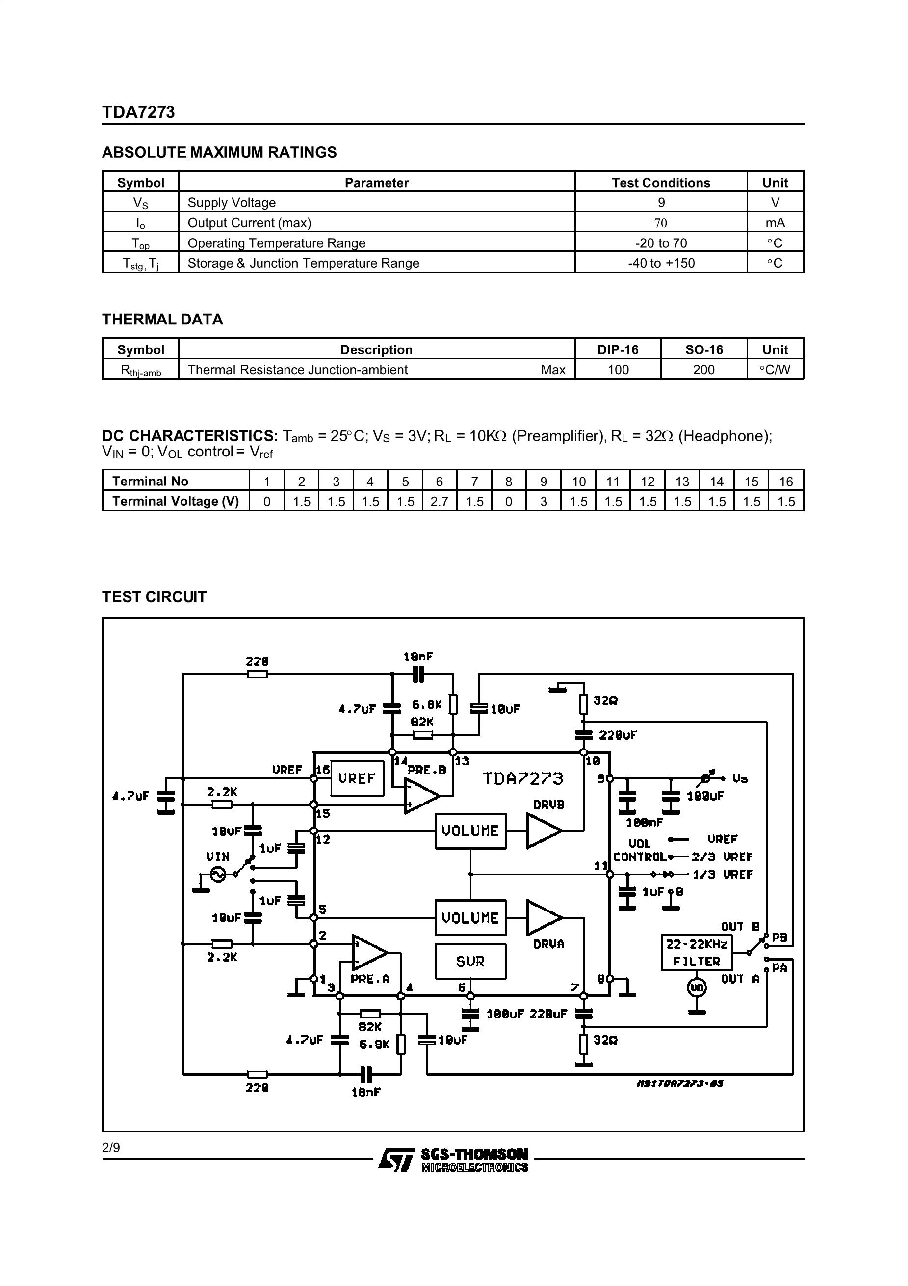 7273-2EV50's pdf picture 2