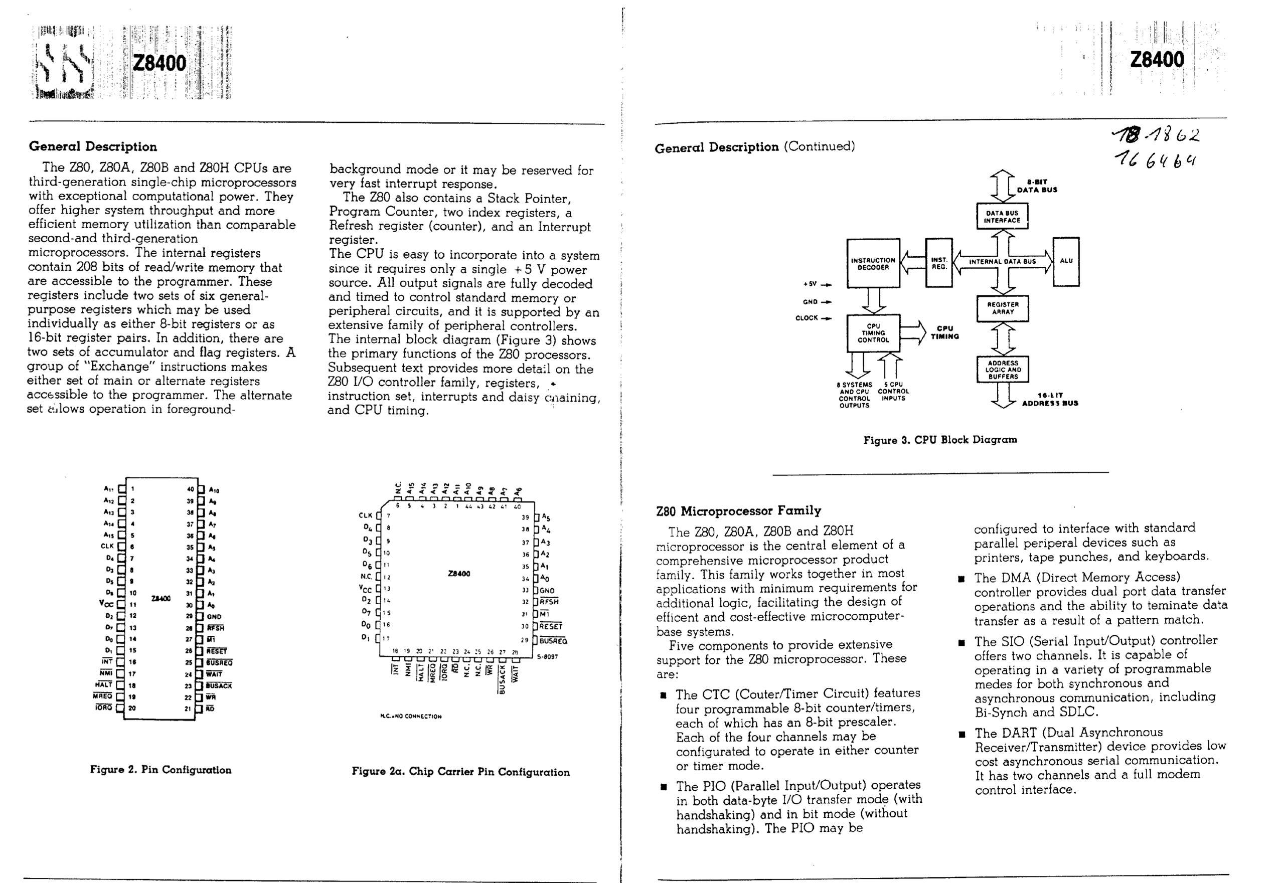 840022AKI-02LFT's pdf picture 2