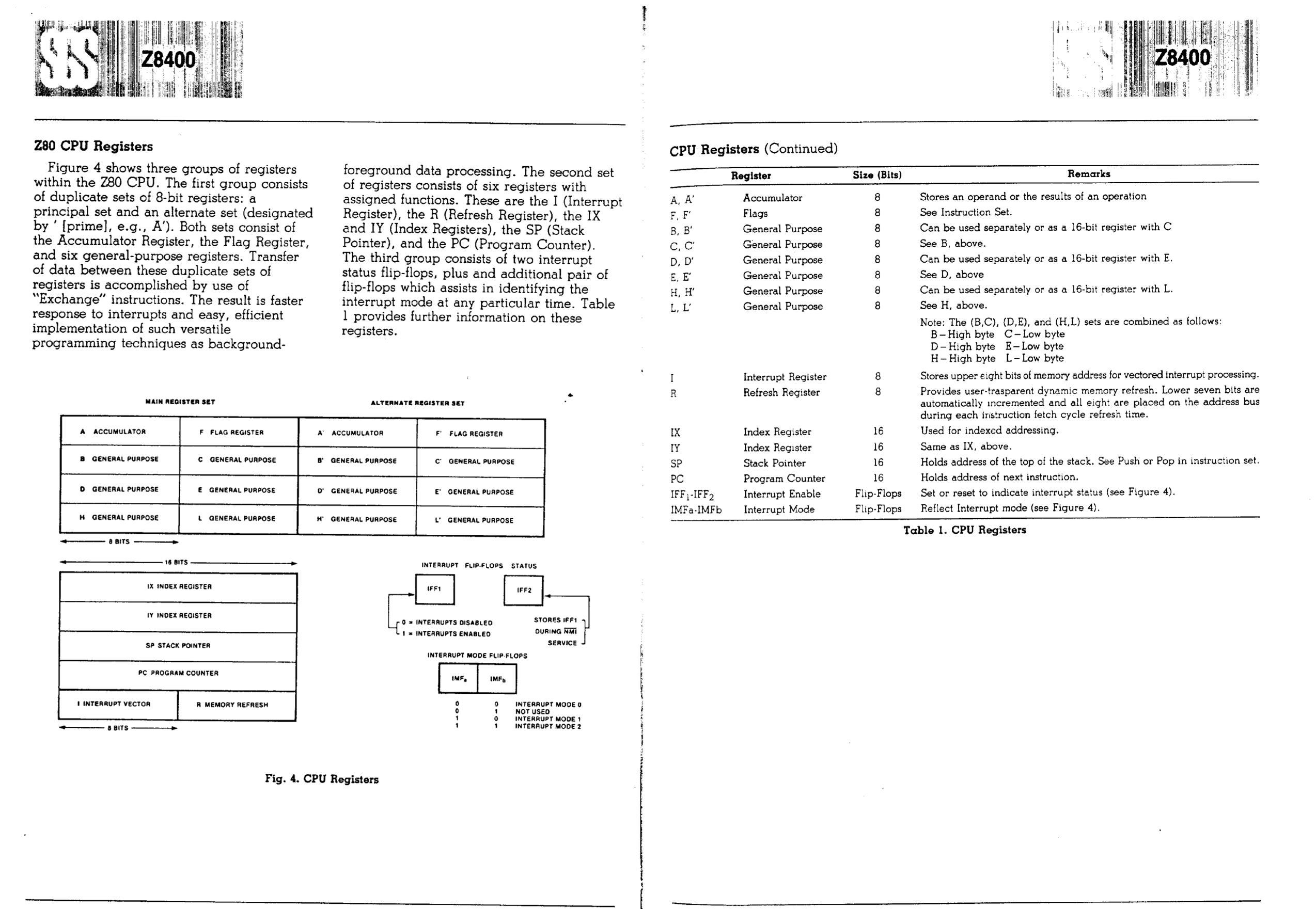 840022AKI-02LFT's pdf picture 3