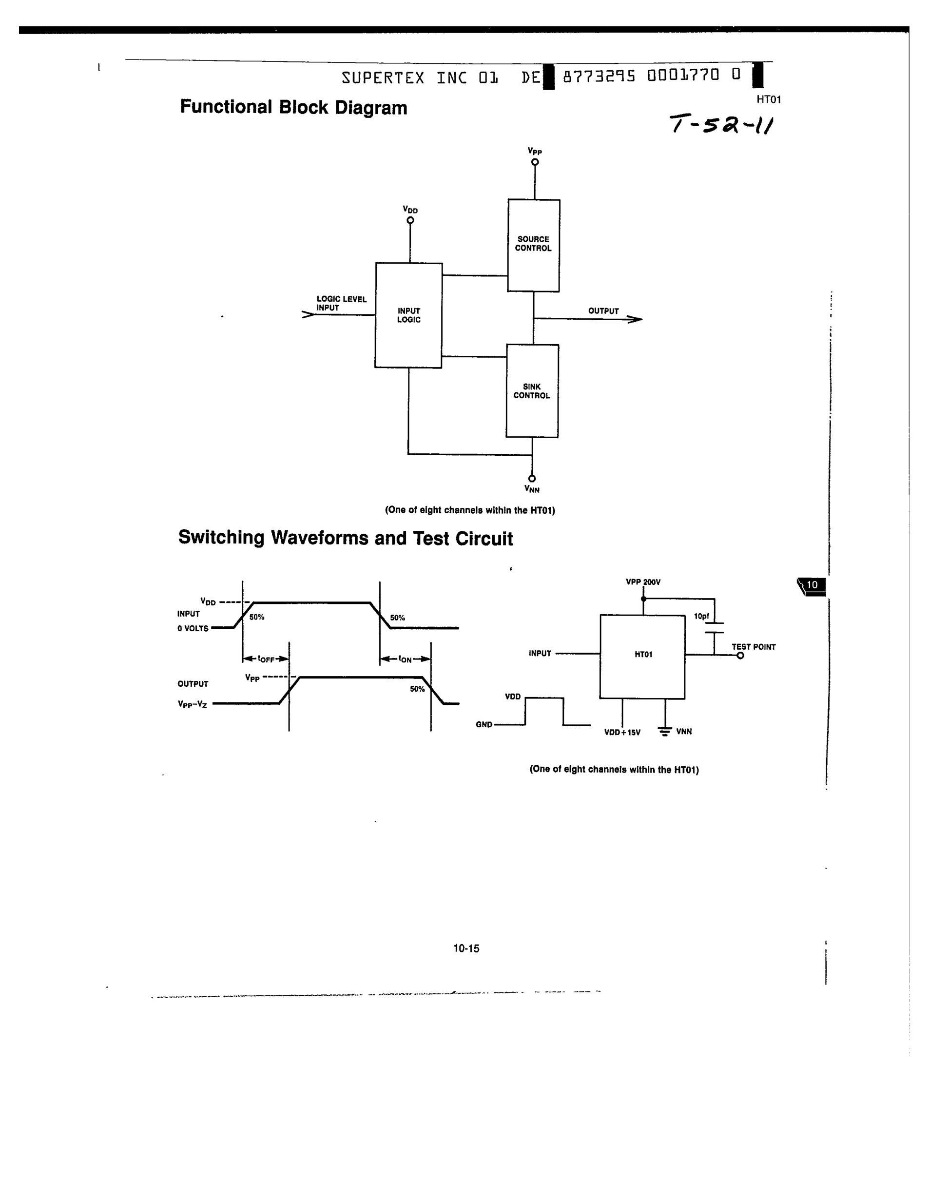 HT-P178UYT-E030's pdf picture 3