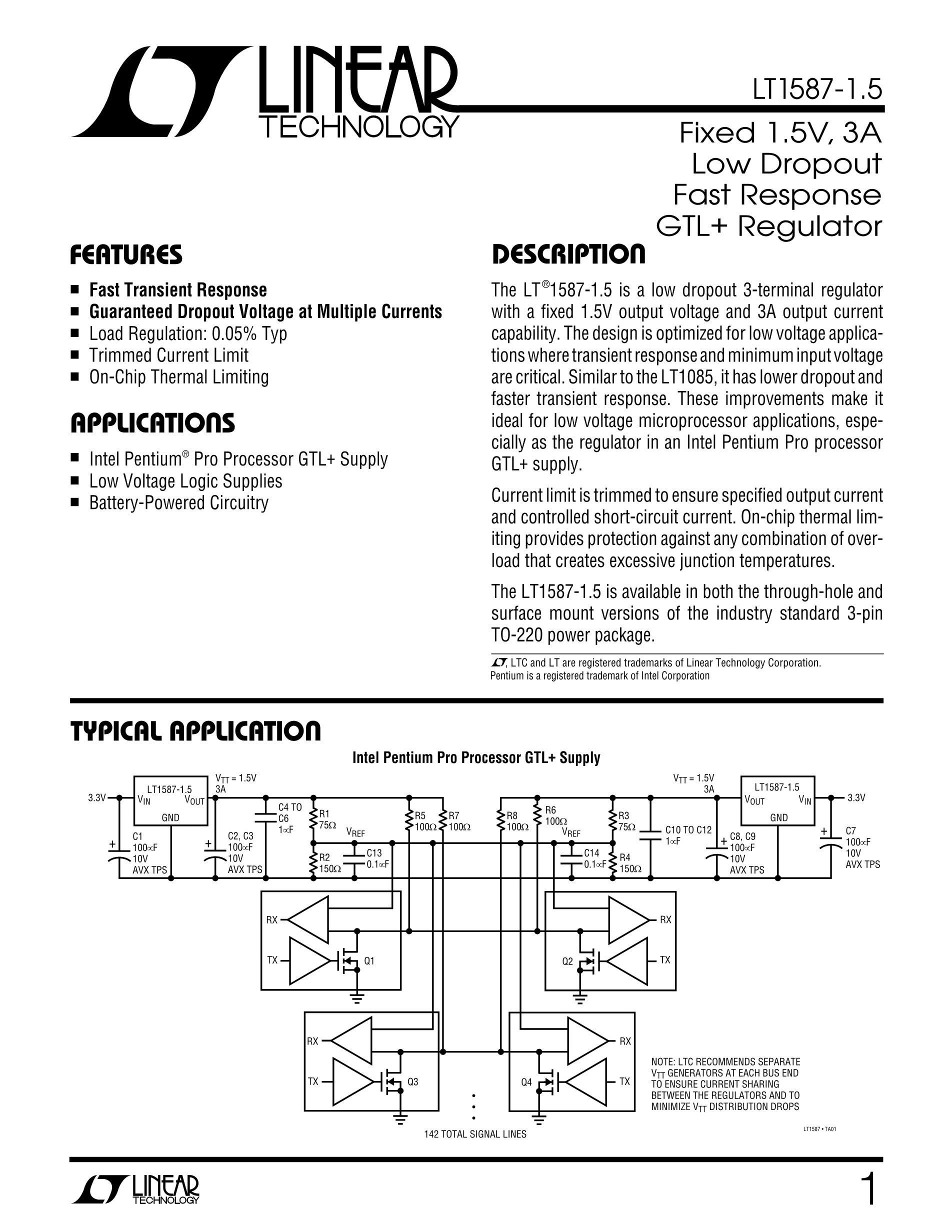 1587AD's pdf picture 1