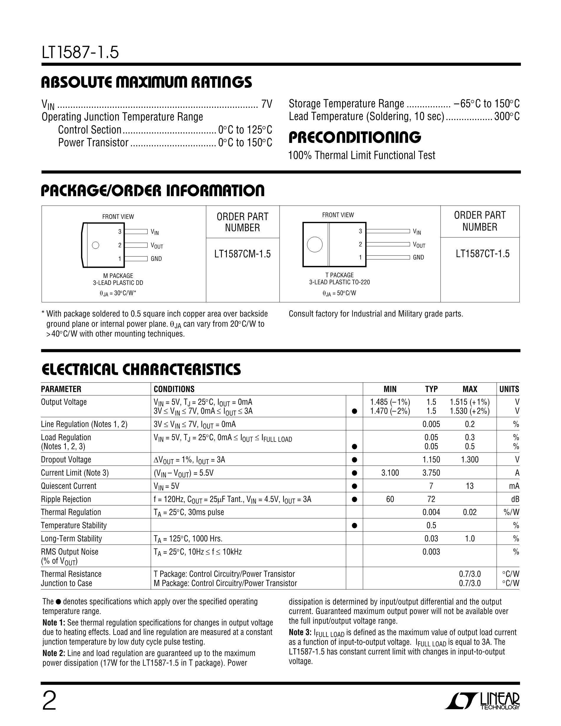 1587AD's pdf picture 2