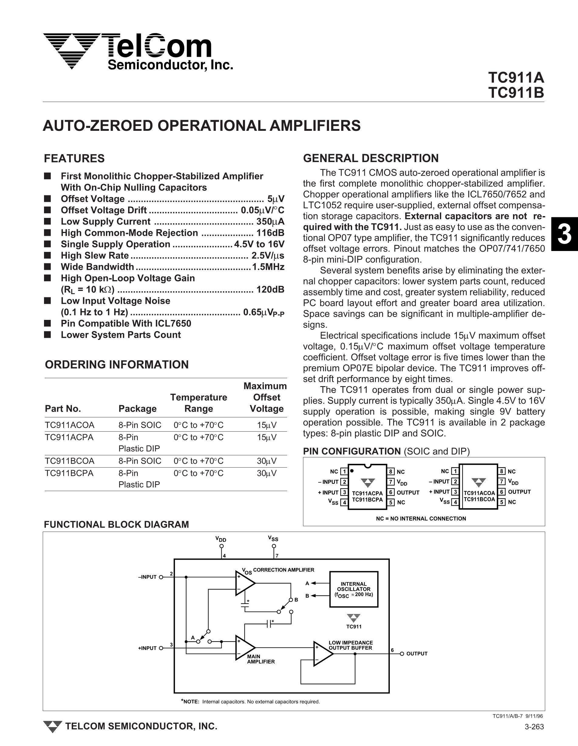 TC918F's pdf picture 1
