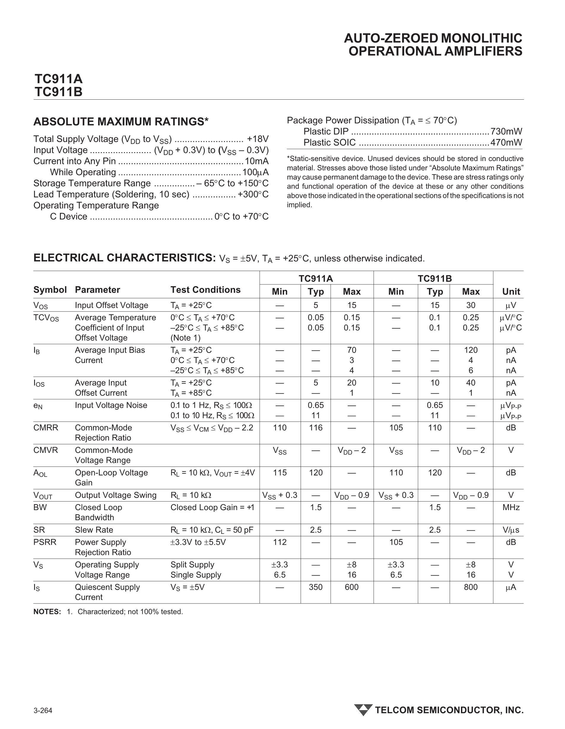 TC918F's pdf picture 2