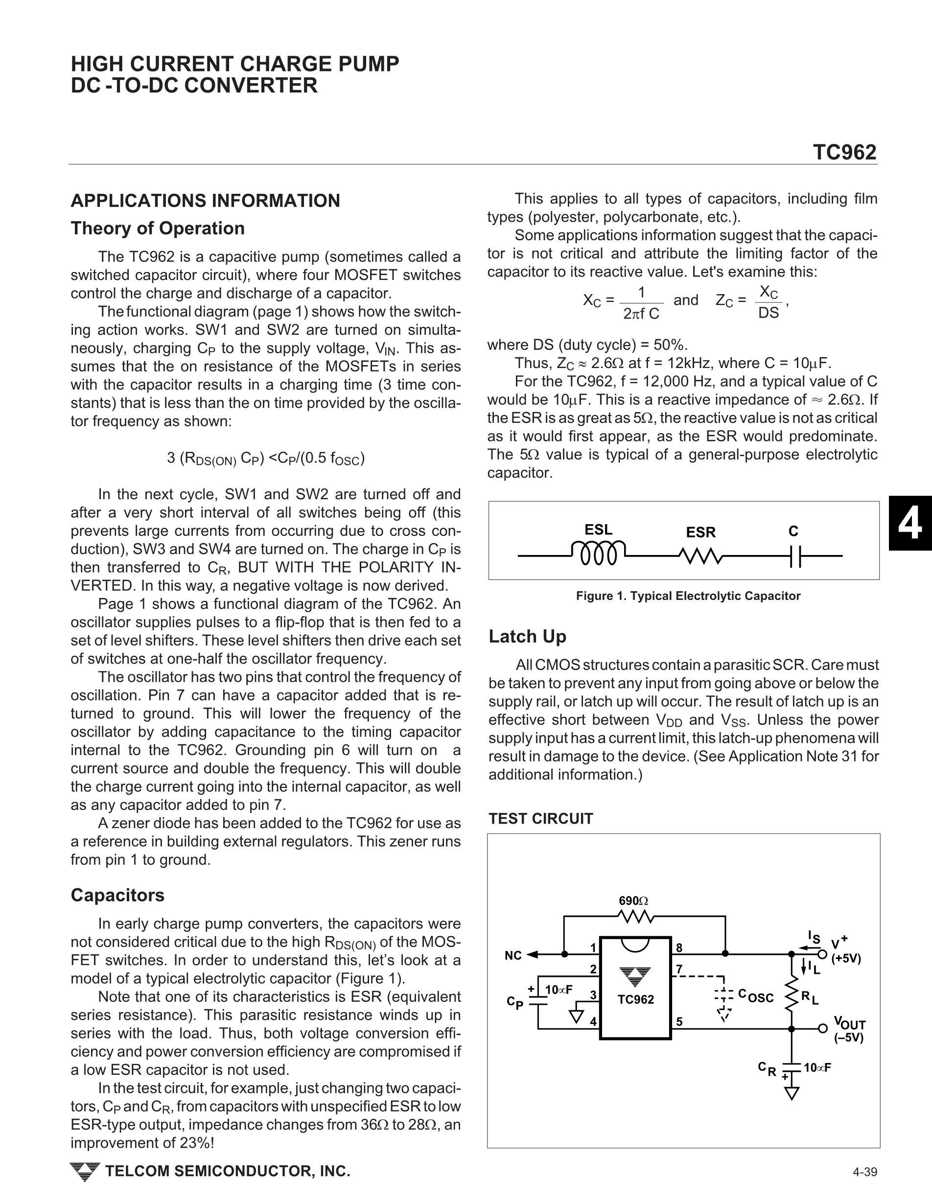 TC962's pdf picture 3