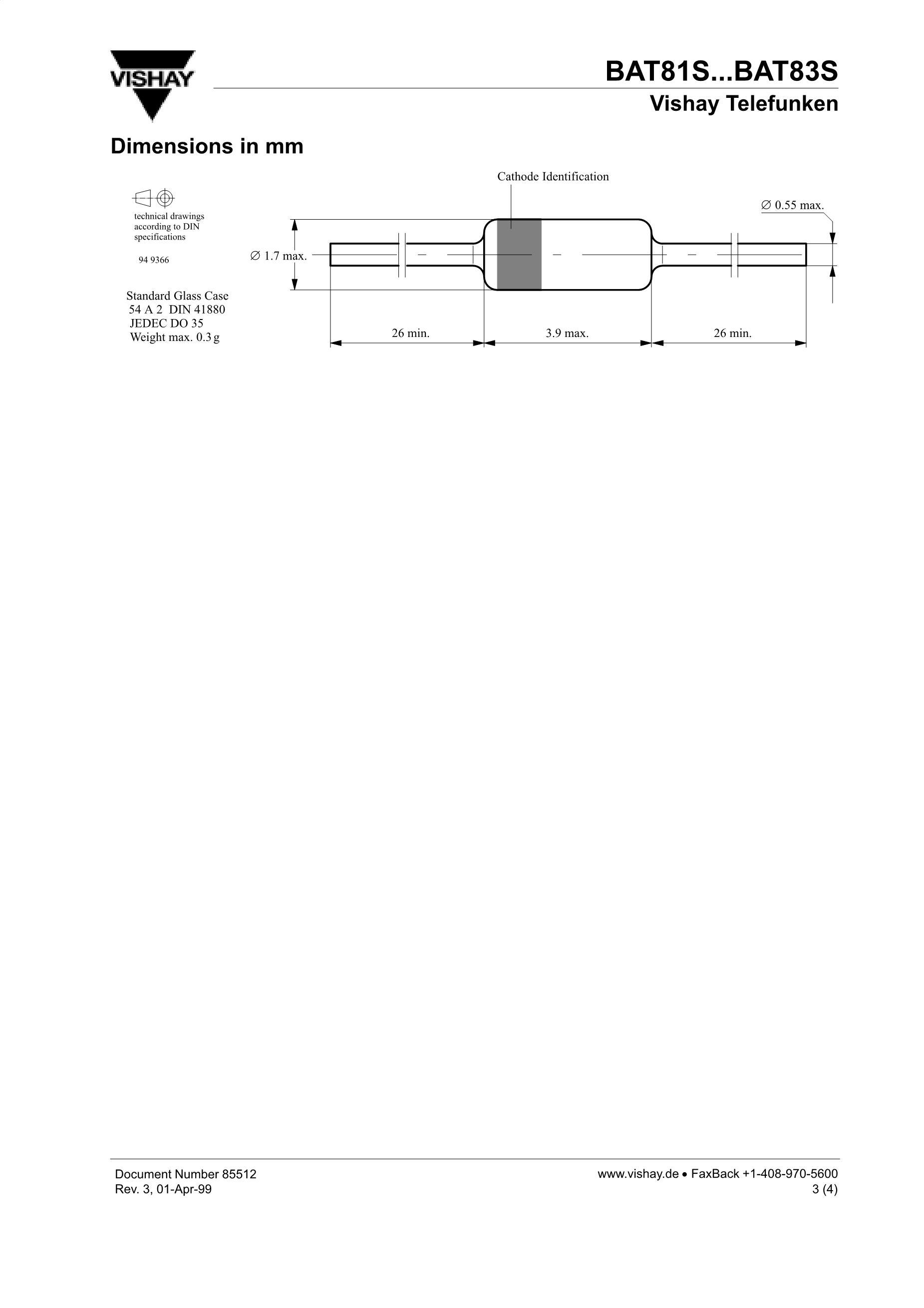 S-816A50AMC-BAZ-T2's pdf picture 3