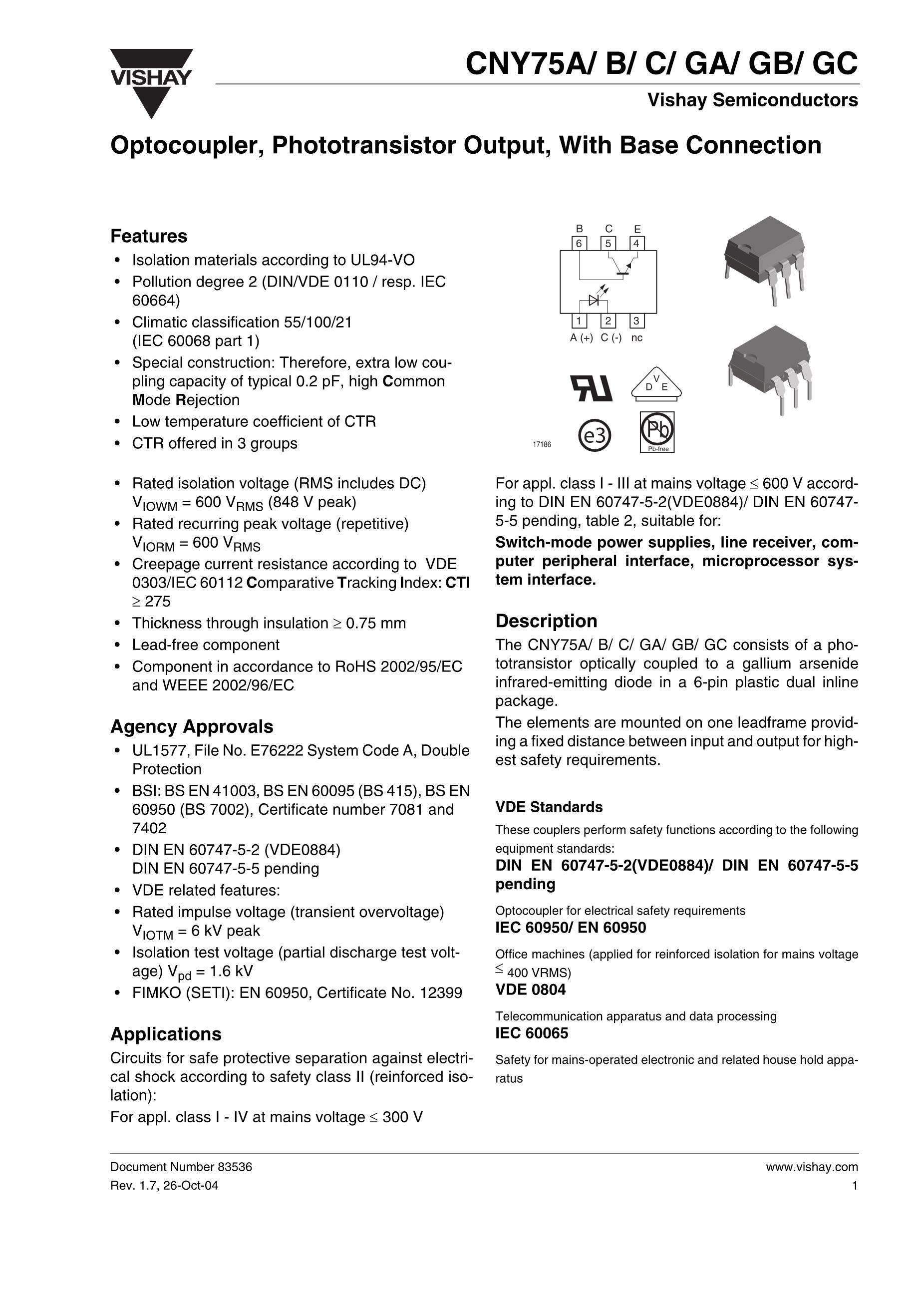 CNY74-2's pdf picture 1