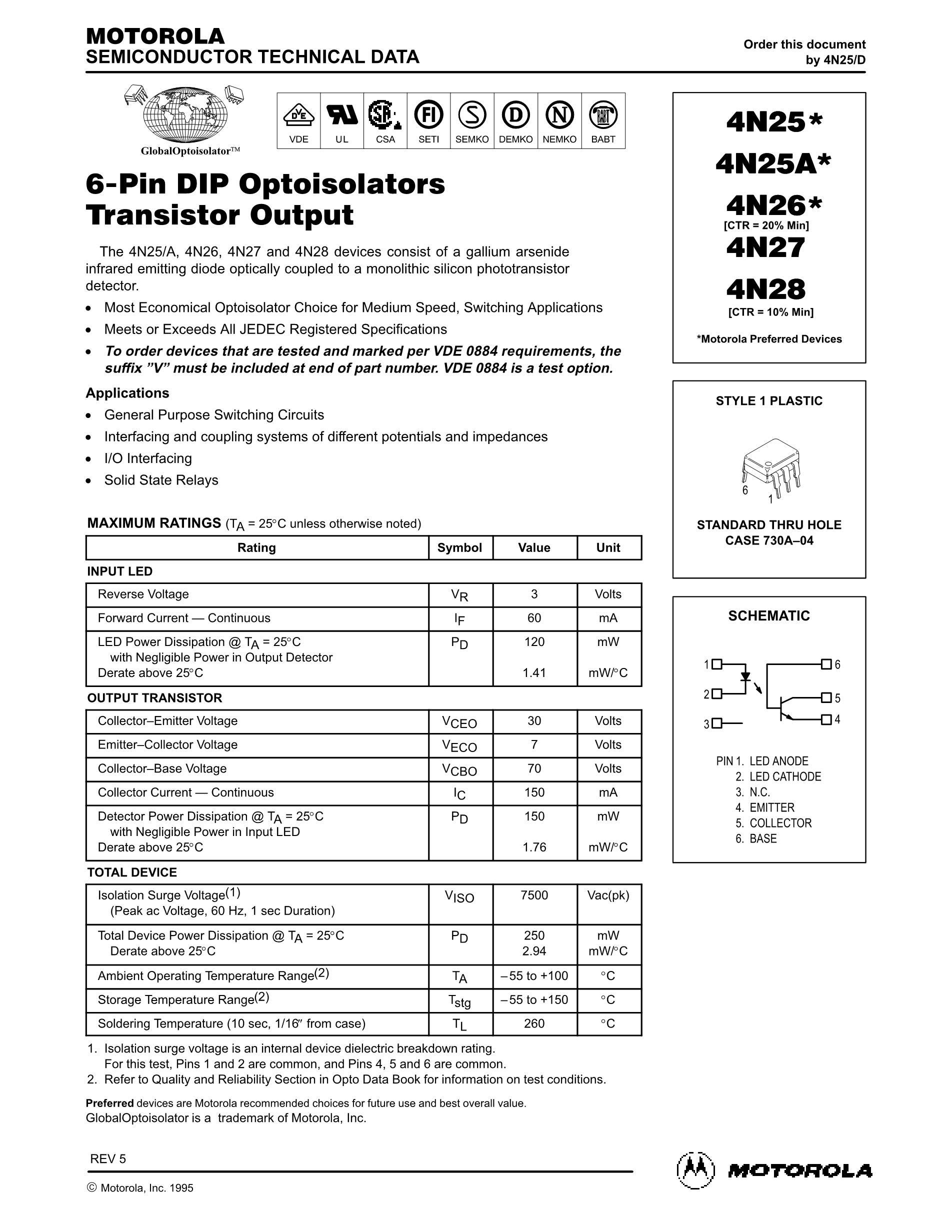 MOTOROLA's pdf picture 1
