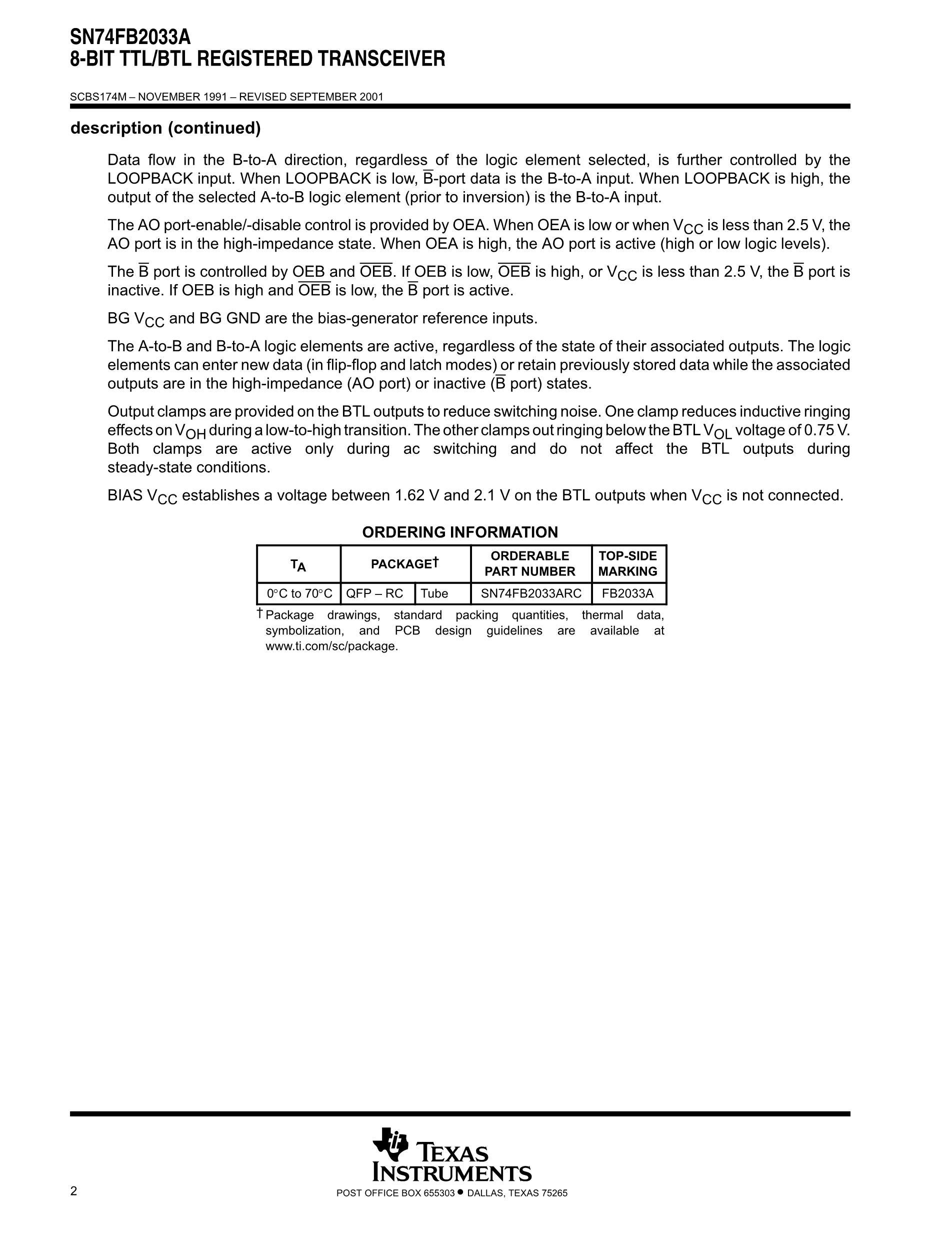 FB2030B's pdf picture 2