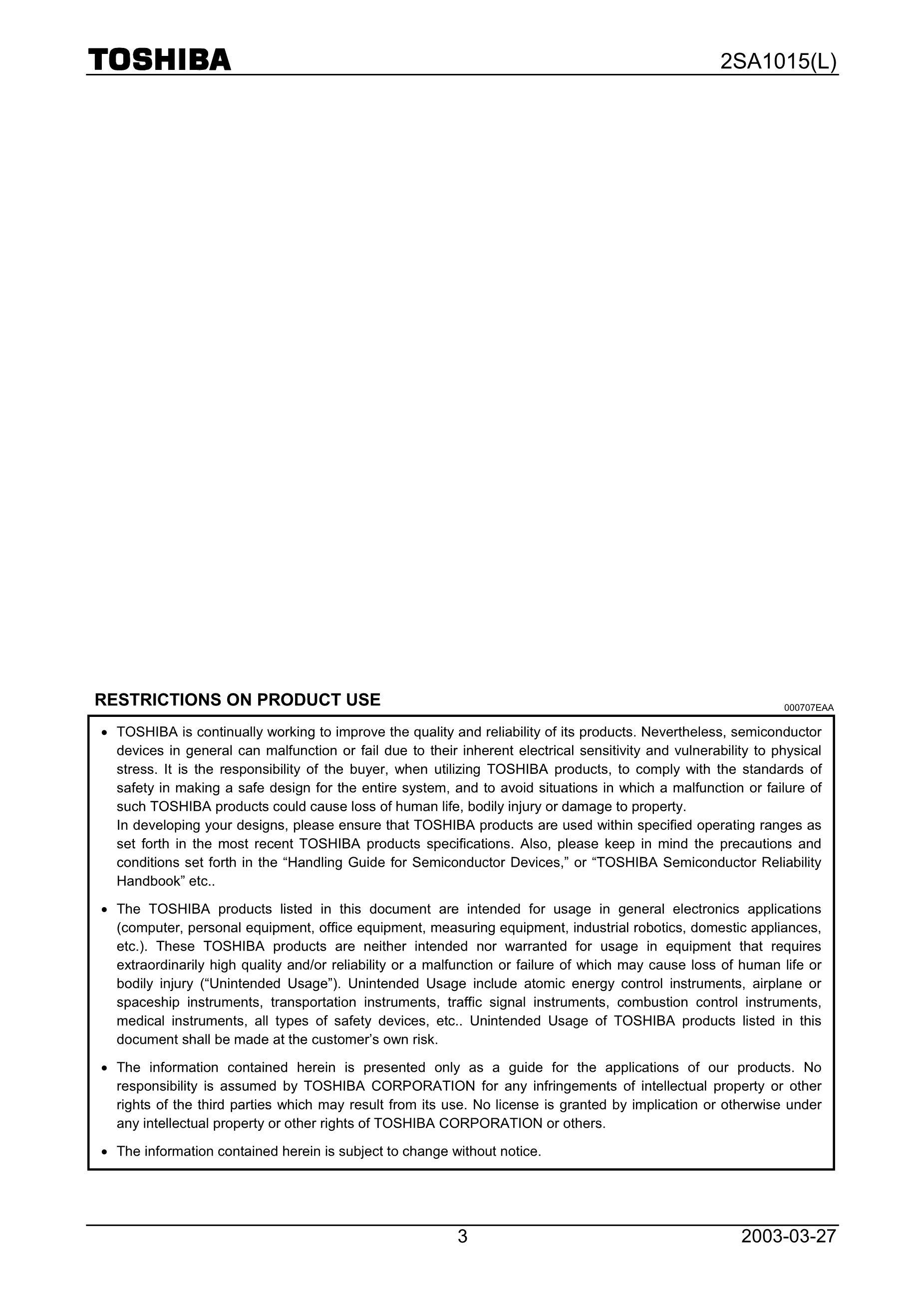 A1010B-2PLG68I's pdf picture 3