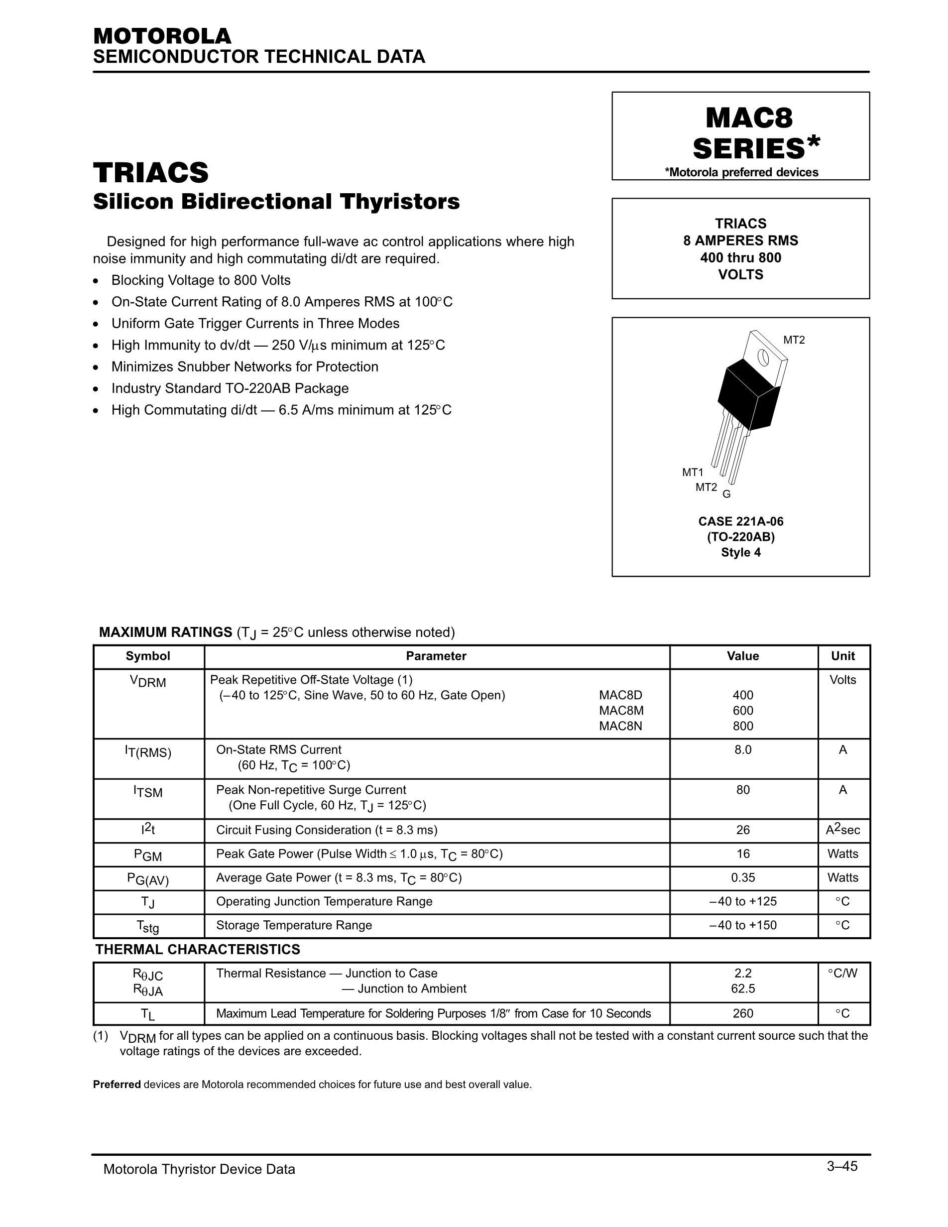 MAC8MG's pdf picture 1