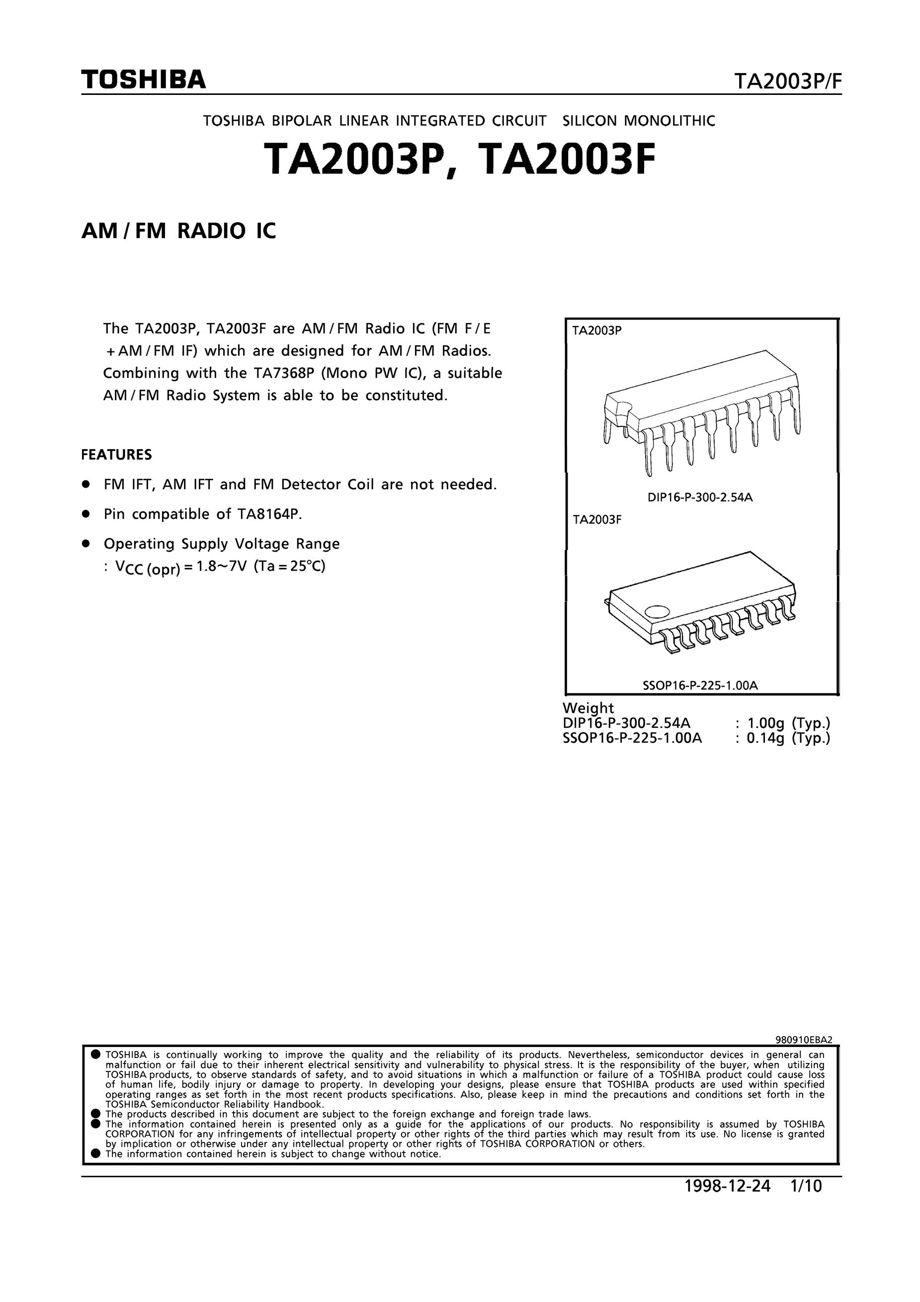 TA20081803JZ53's pdf picture 1
