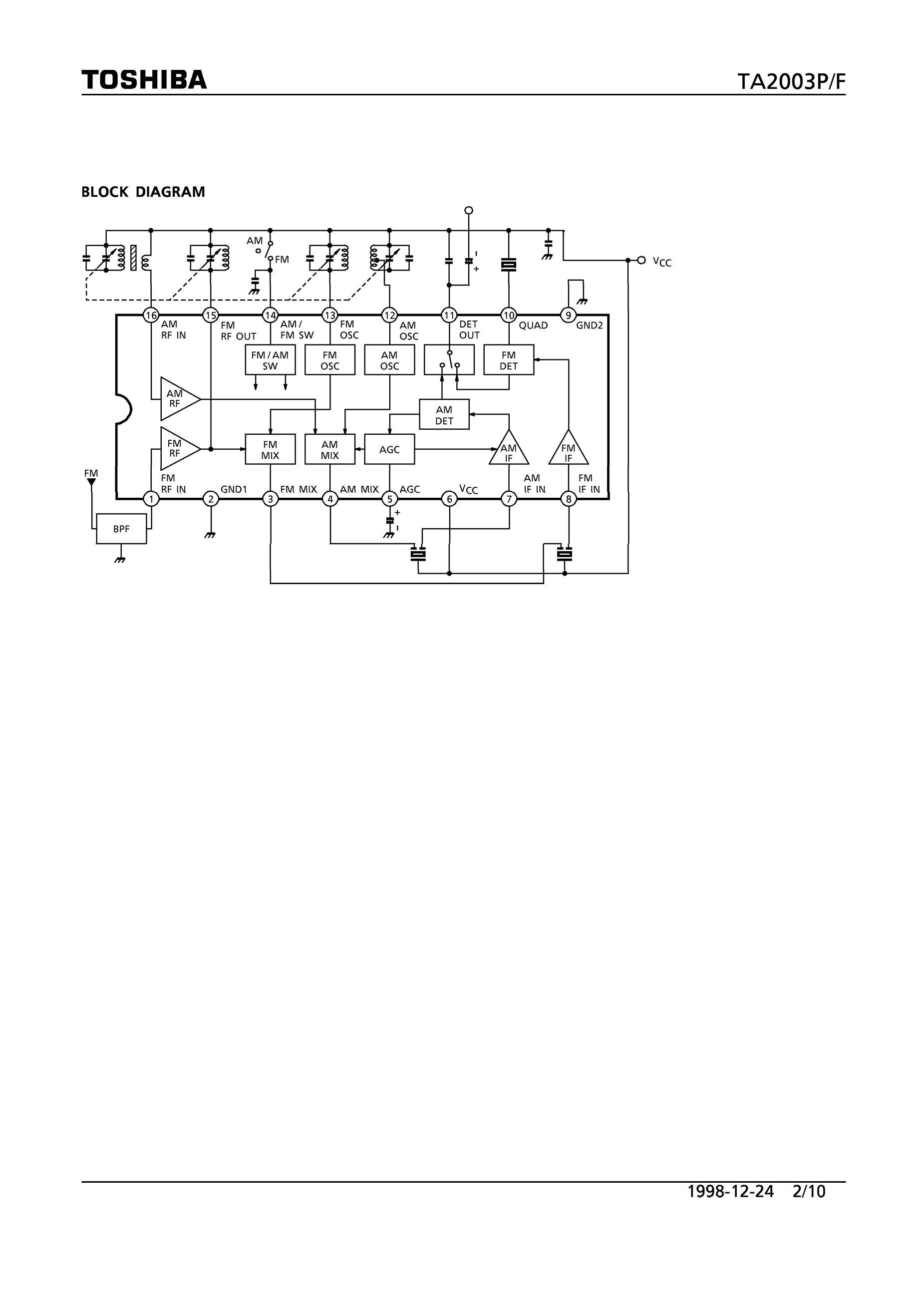 TA20081803JZ53's pdf picture 2