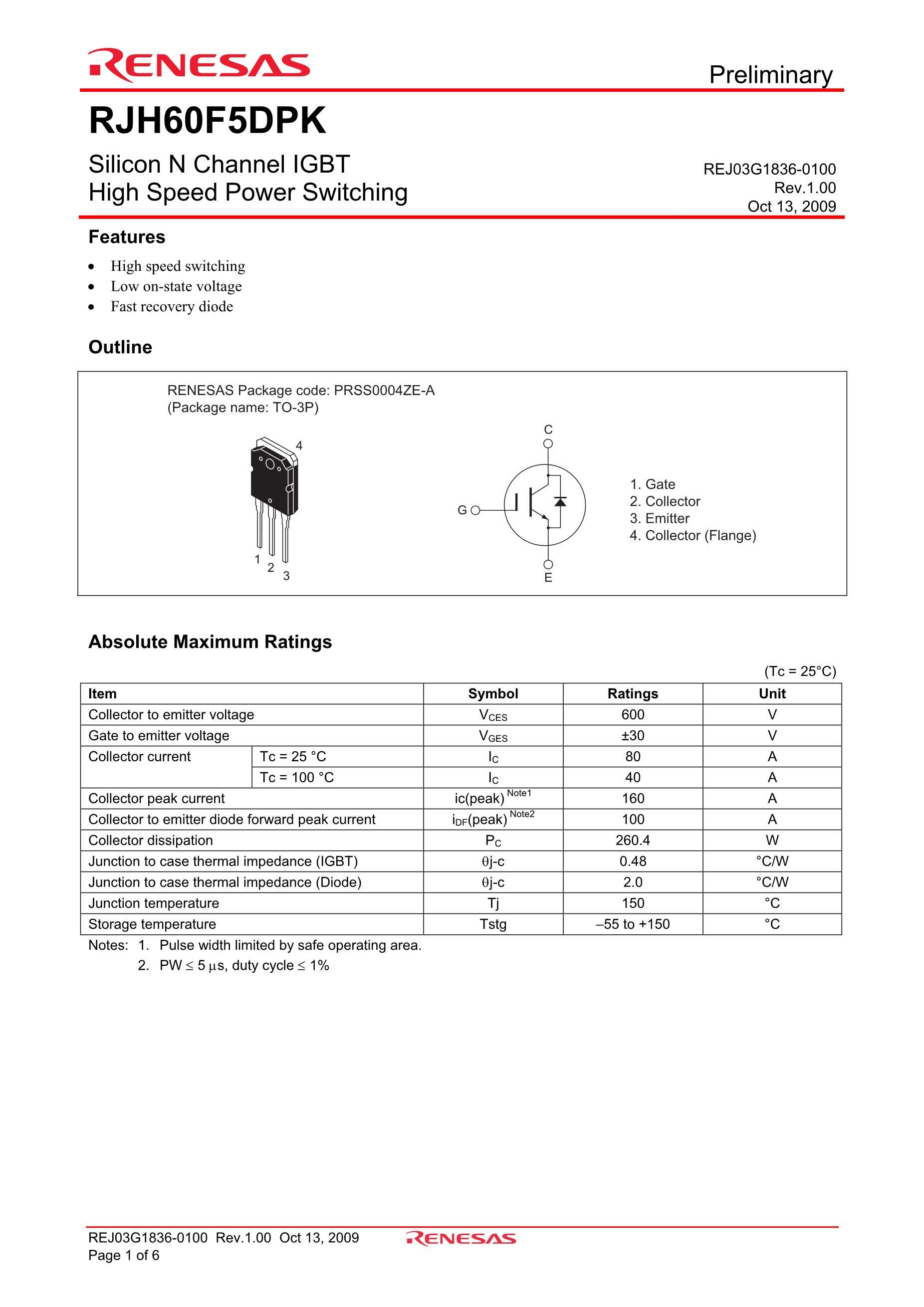 RJH60F7DPQ's pdf picture 1