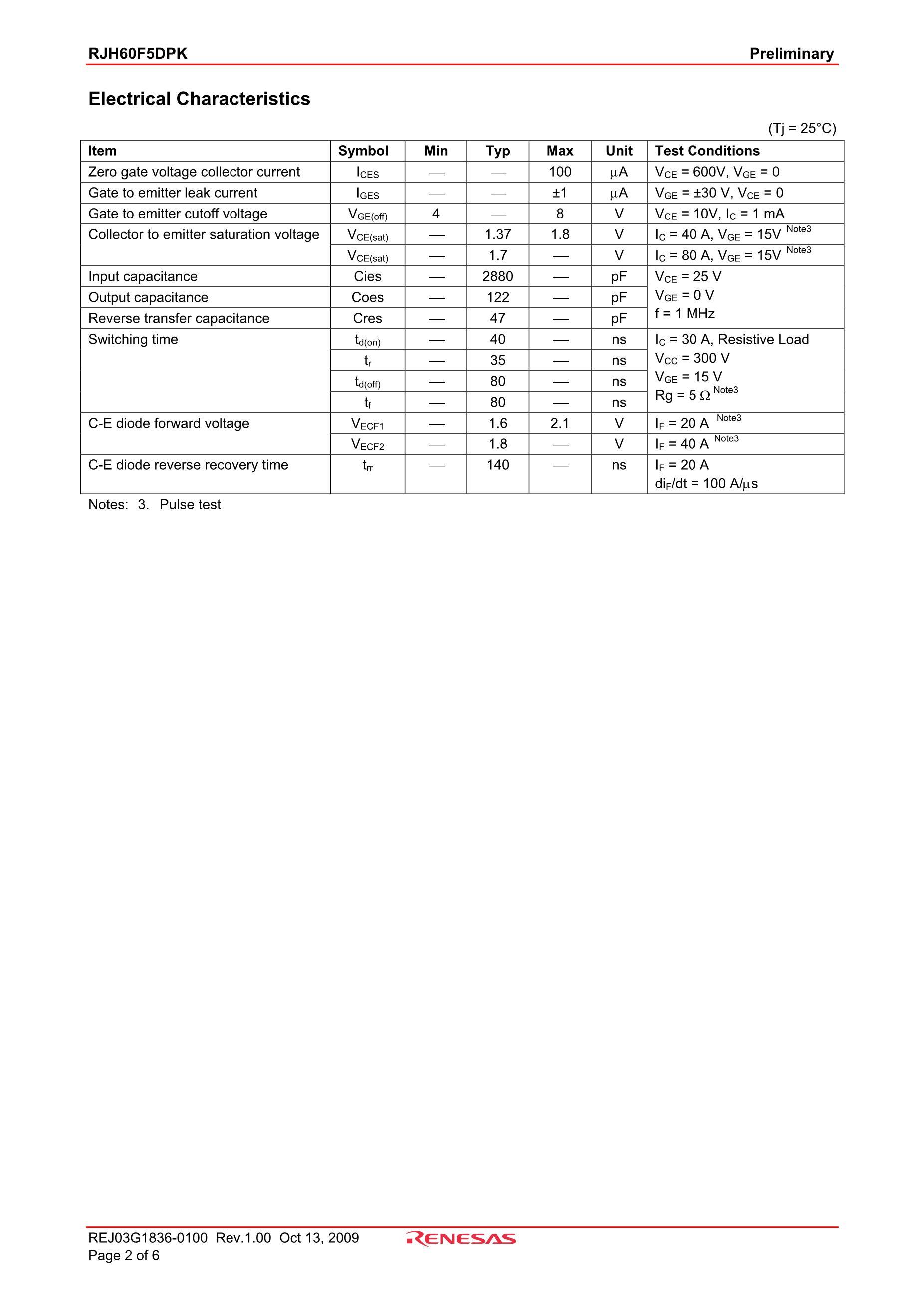 RJH60F7DPQ's pdf picture 2