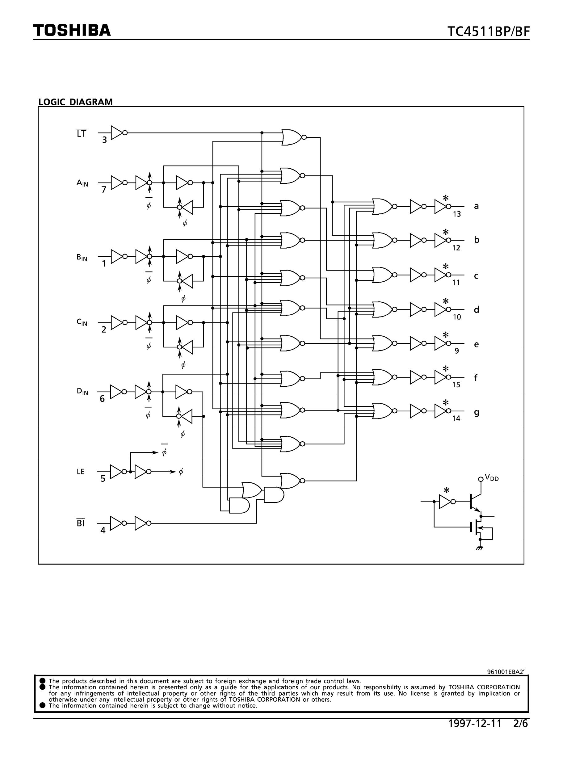 TC4523BP's pdf picture 2