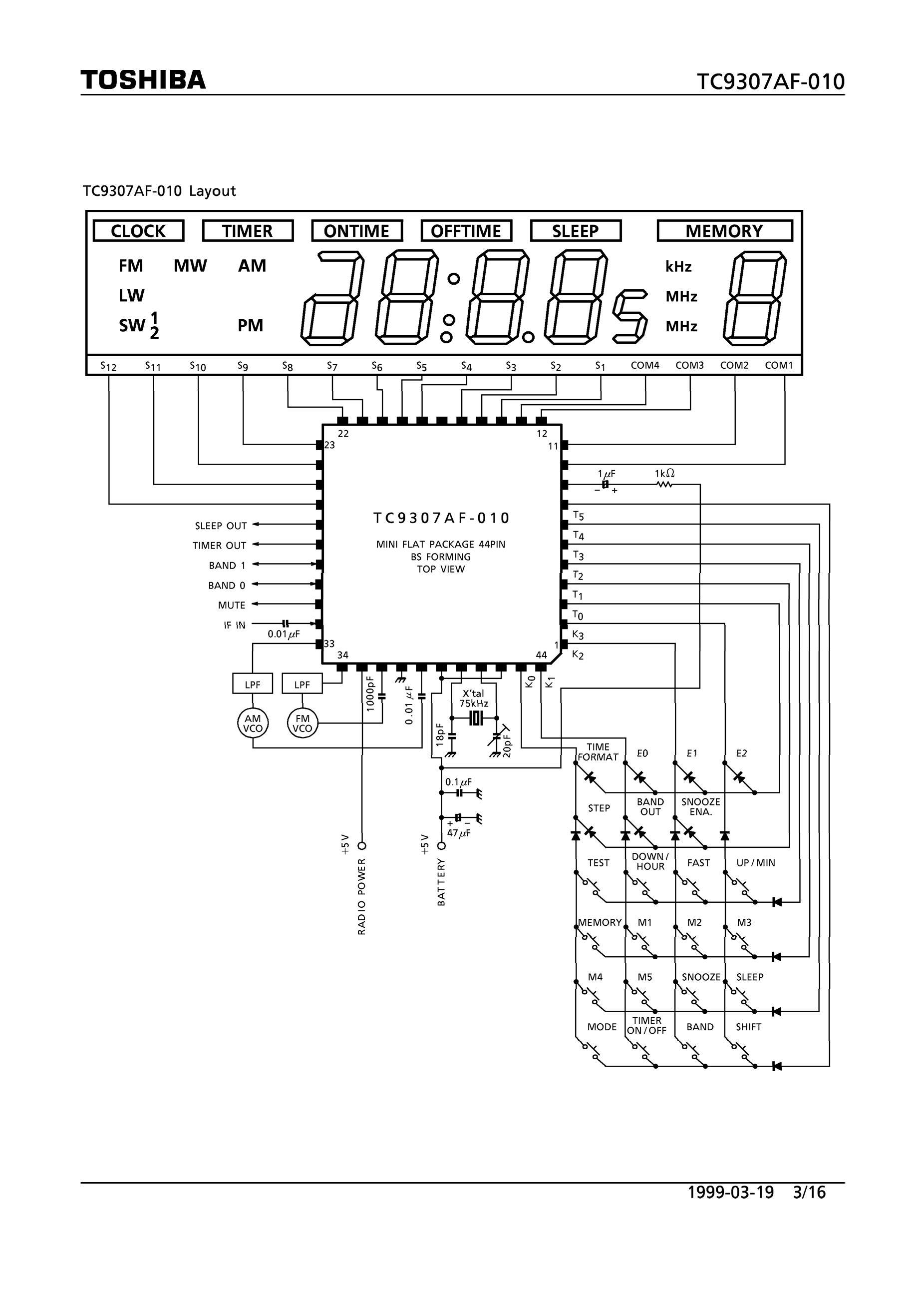 TC9336F's pdf picture 3