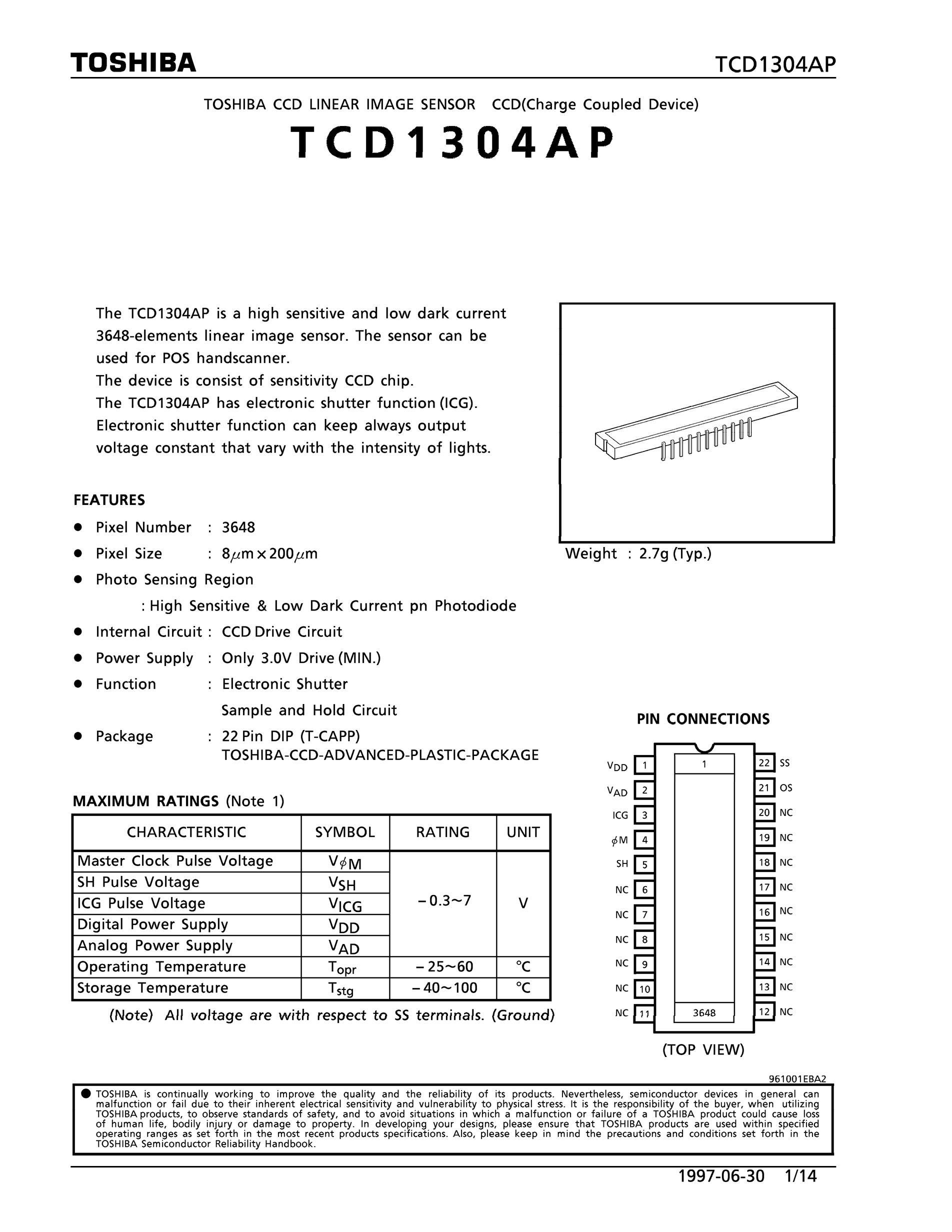 TCD106C's pdf picture 1