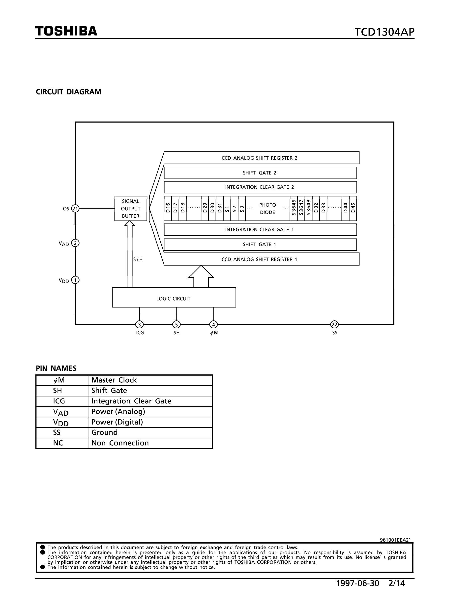 TCD106C's pdf picture 2