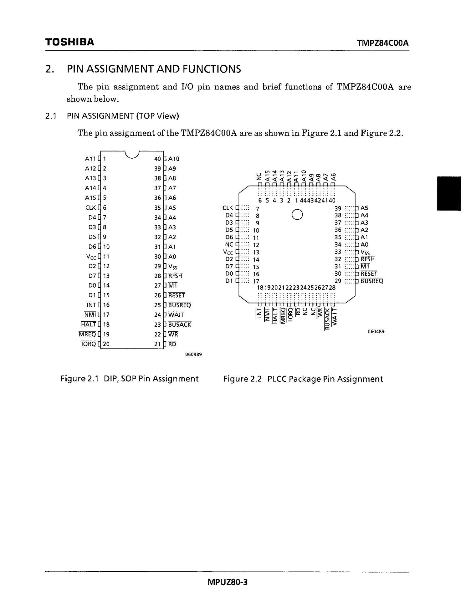 TMPZ5241LT's pdf picture 3