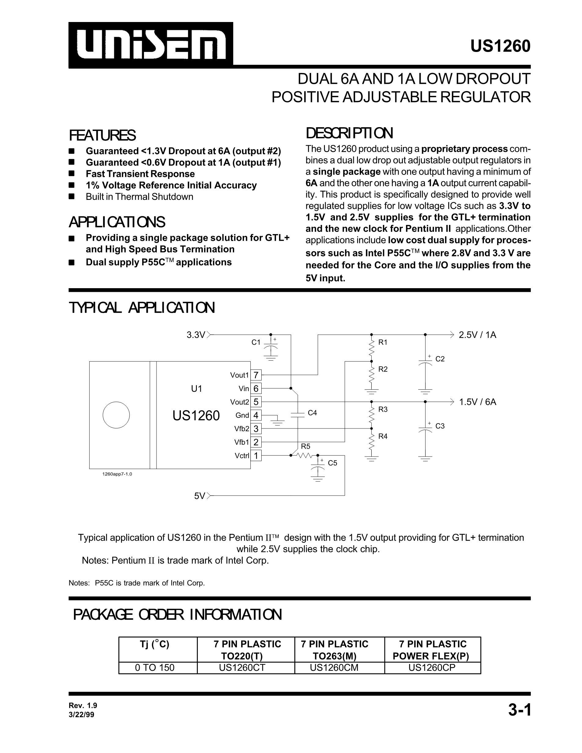US1260OOCM's pdf picture 1