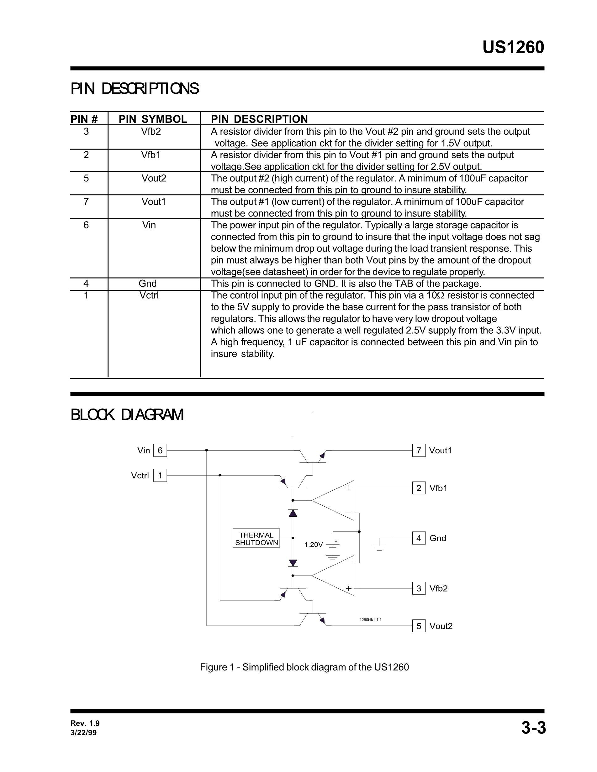 US1260OOCM's pdf picture 3