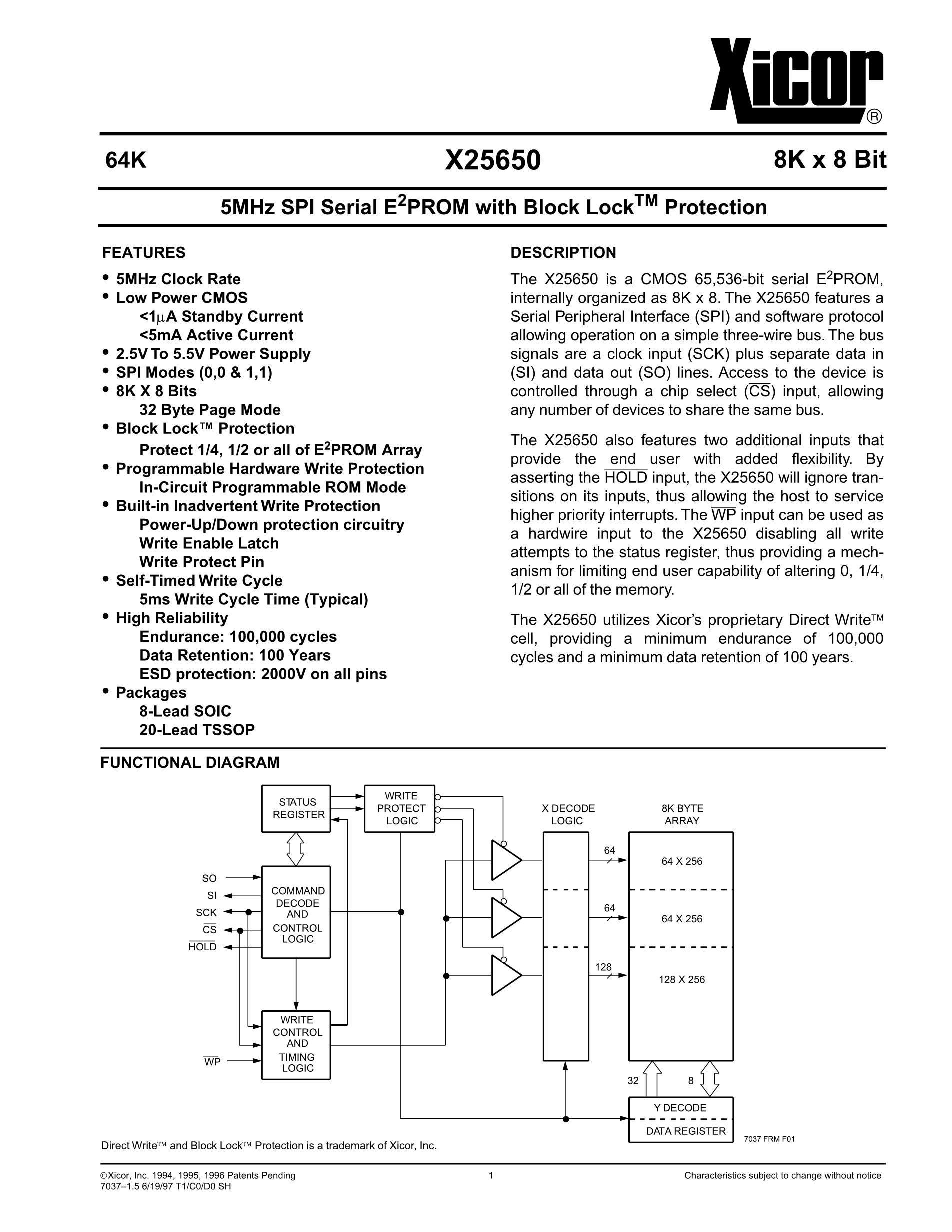 X25645's pdf picture 1