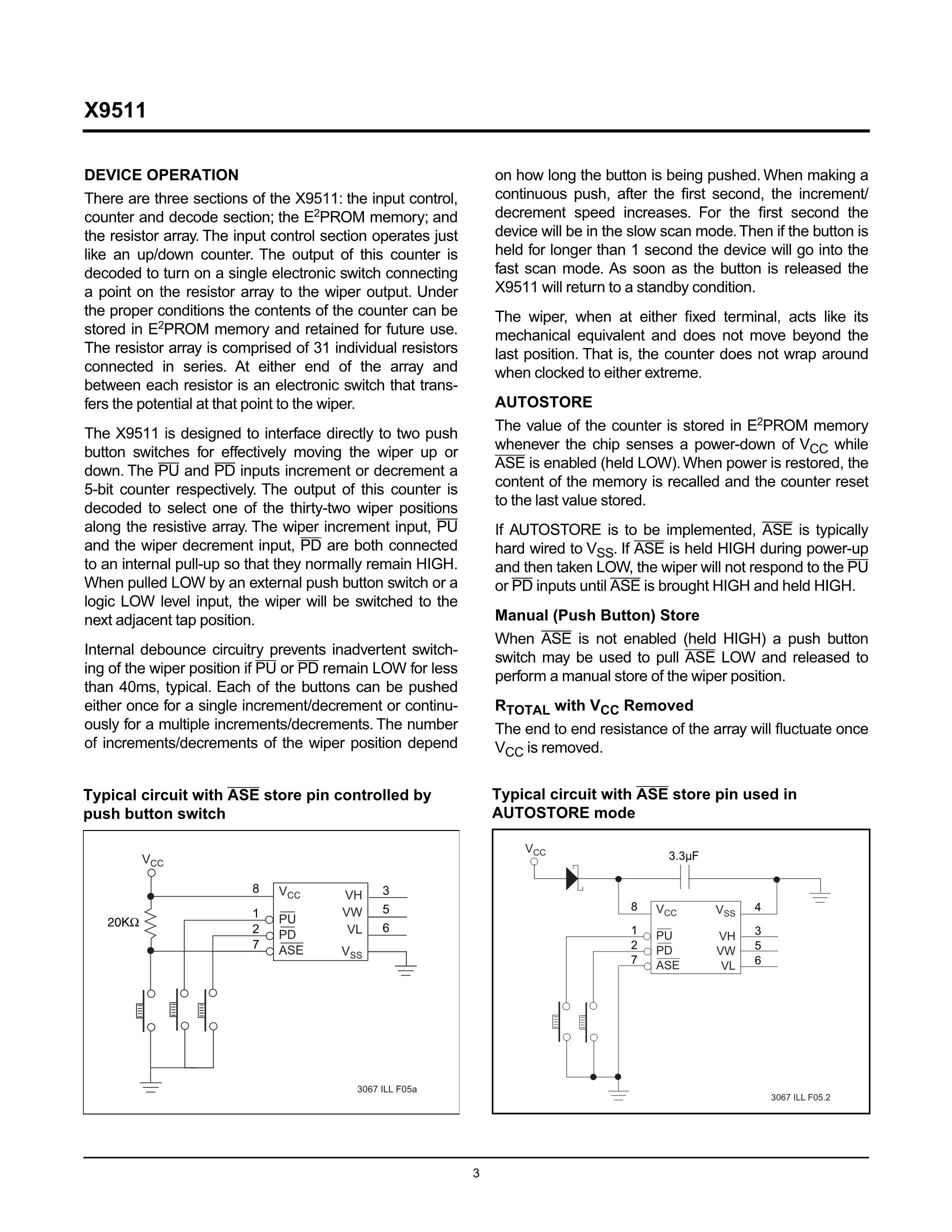X9511WP's pdf picture 3