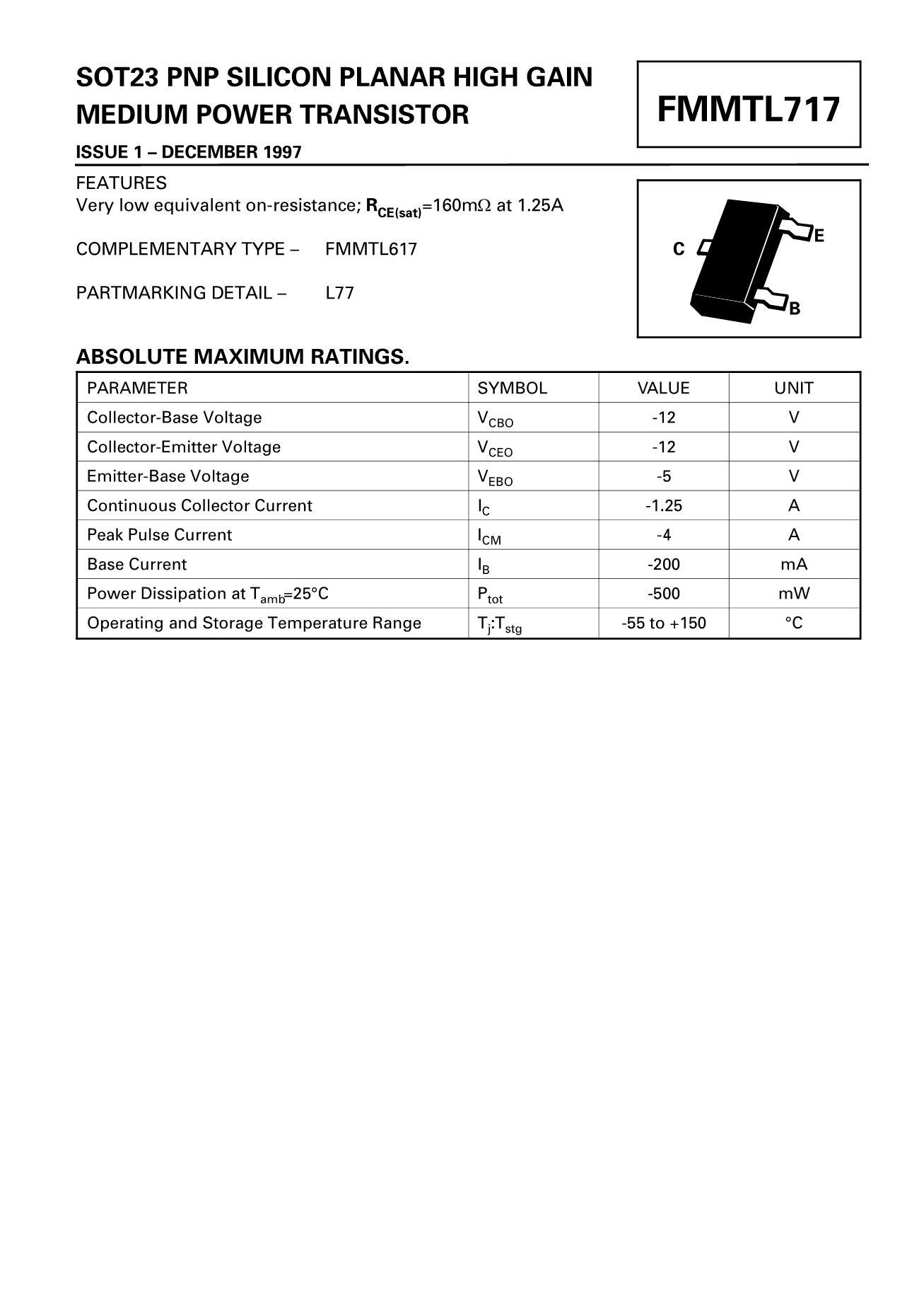 717-00016-01's pdf picture 1