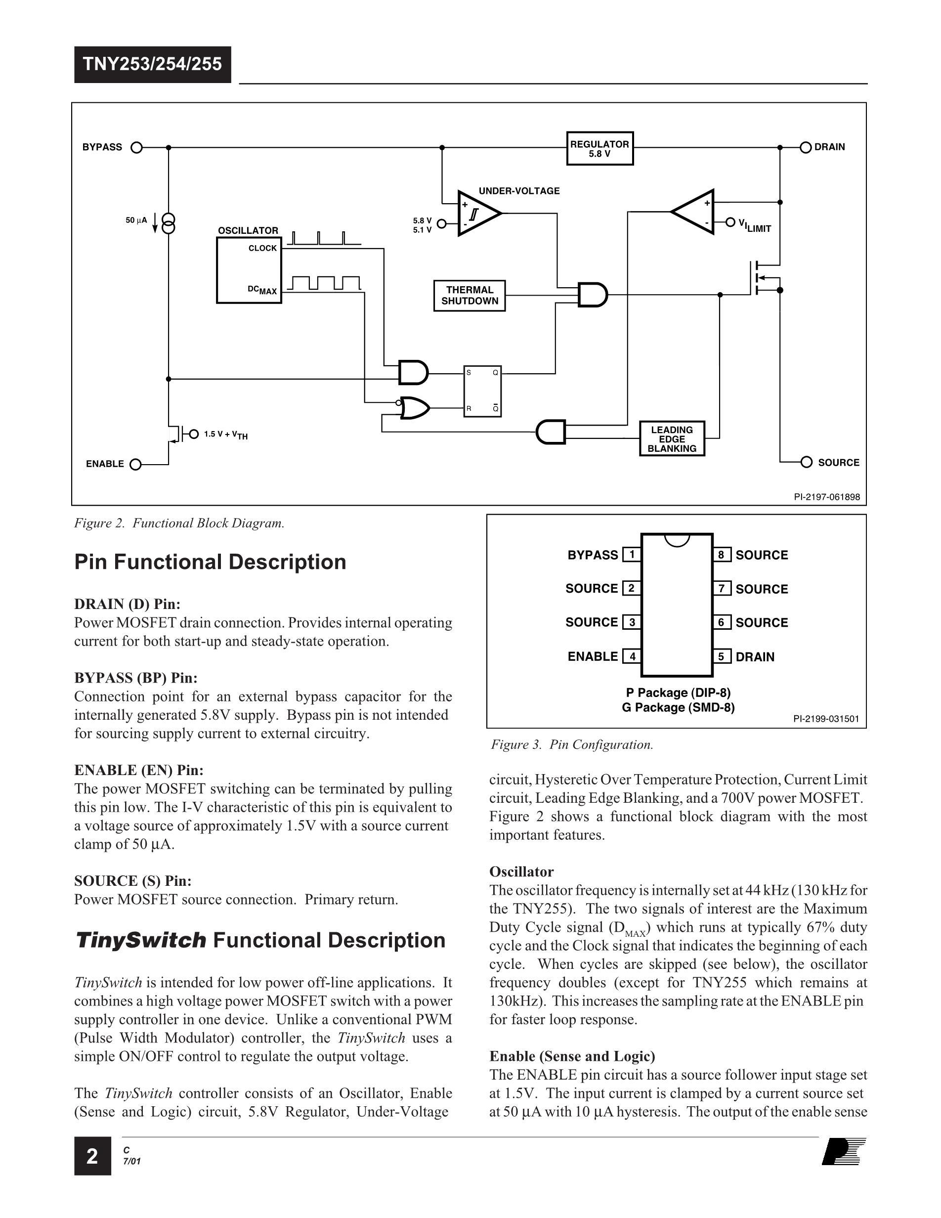 TNY278PN's pdf picture 2