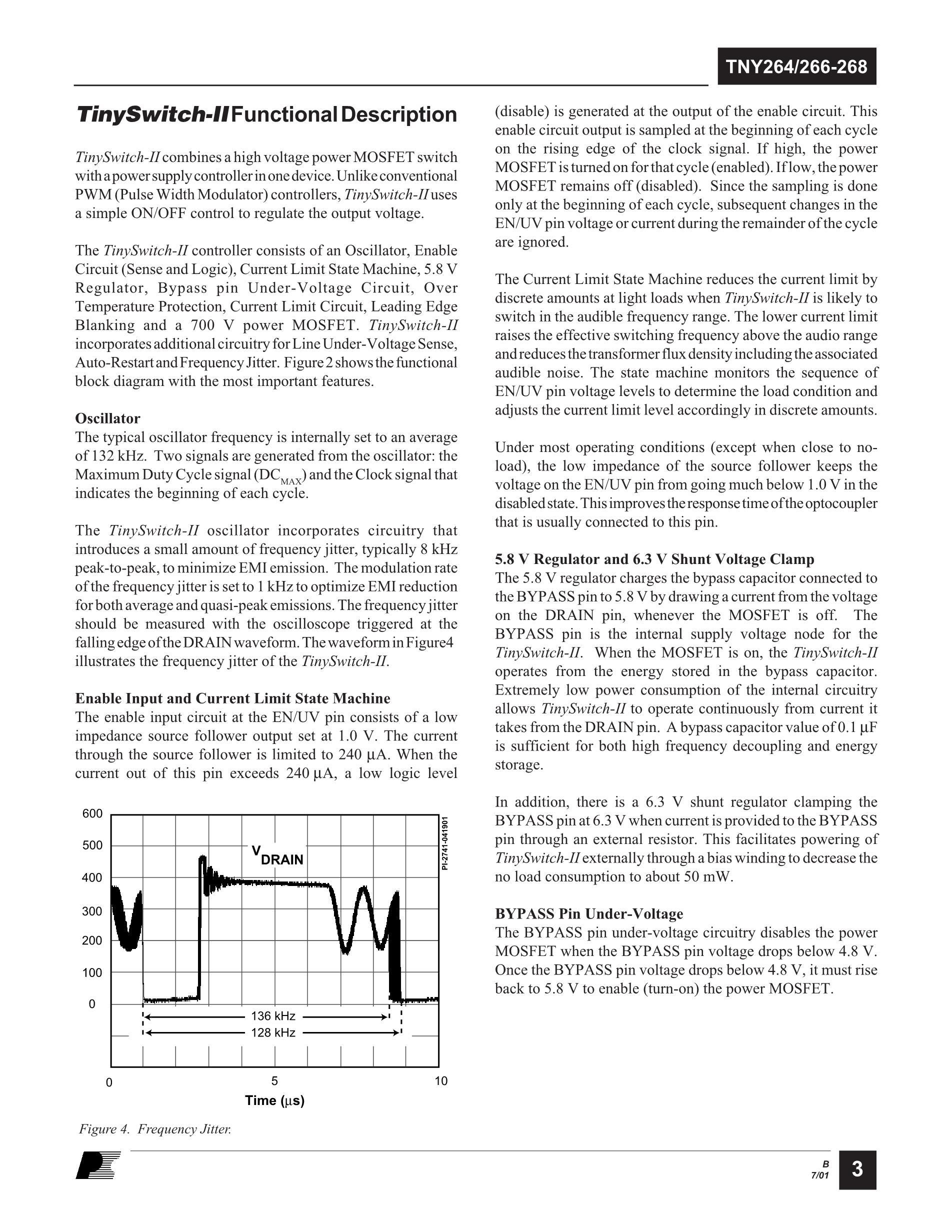 TNY266G's pdf picture 3